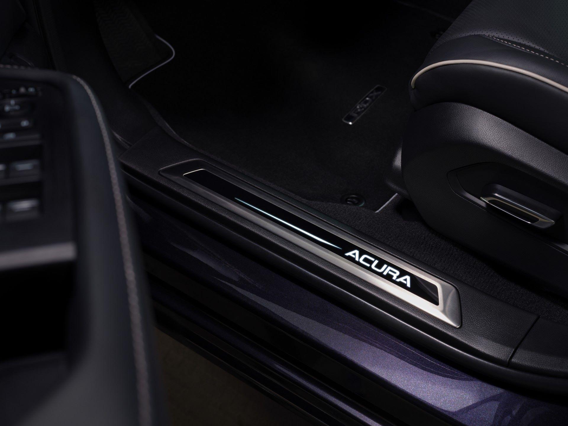 Acura-RDX-facelift-2022-23
