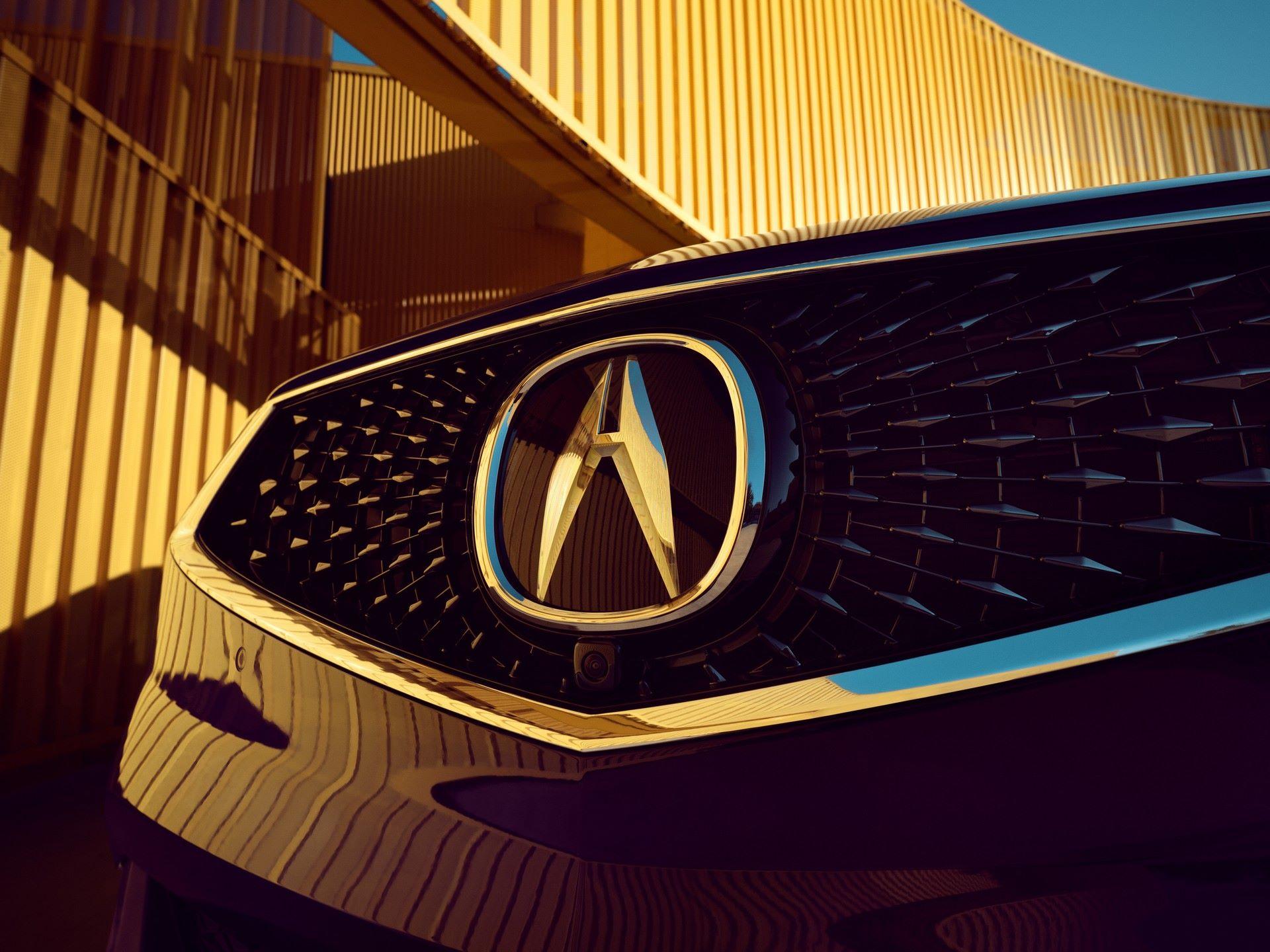 Acura-RDX-facelift-2022-24