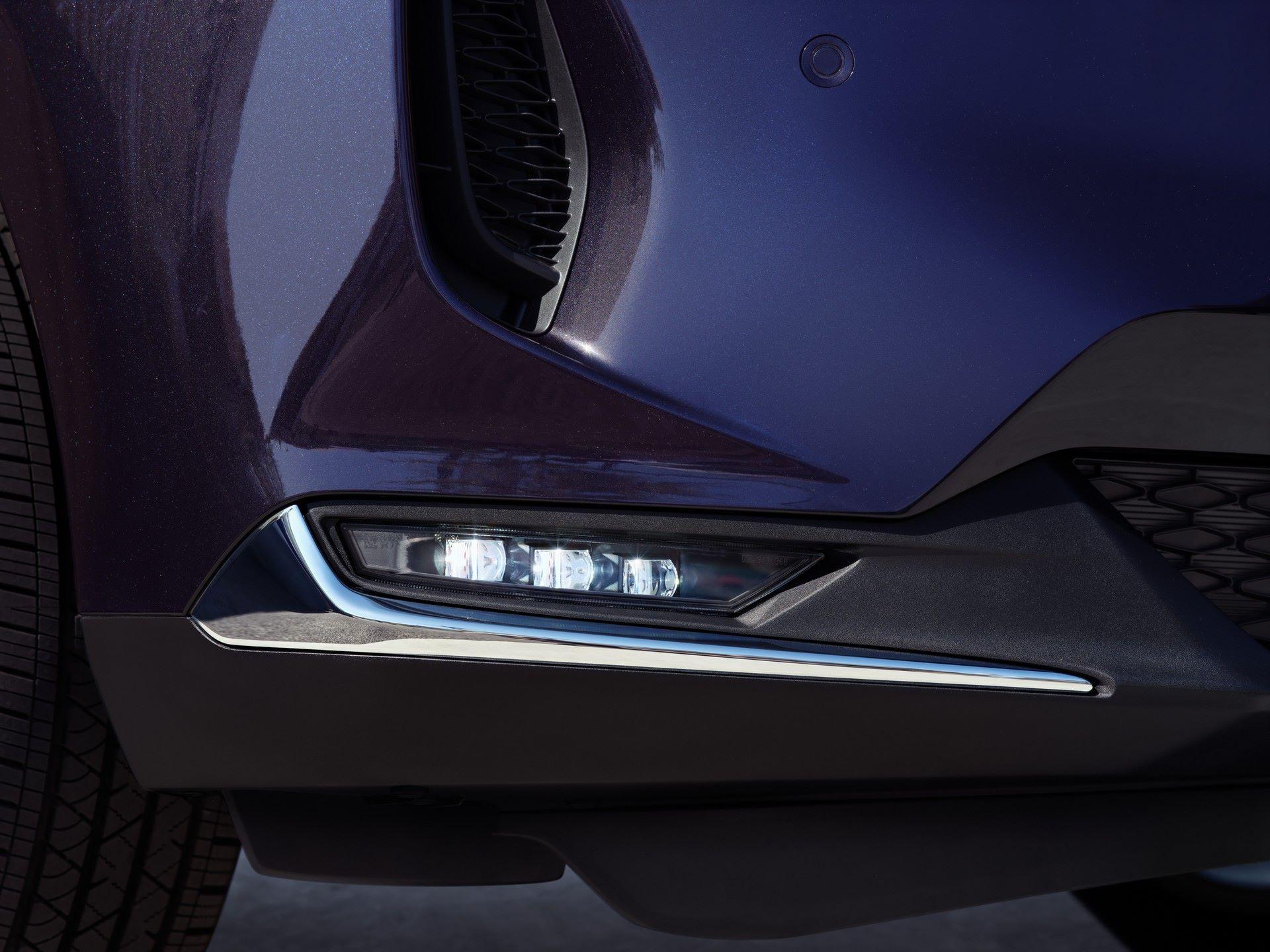Acura-RDX-facelift-2022-25