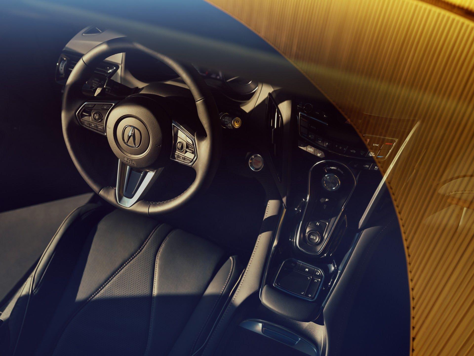 Acura-RDX-facelift-2022-27