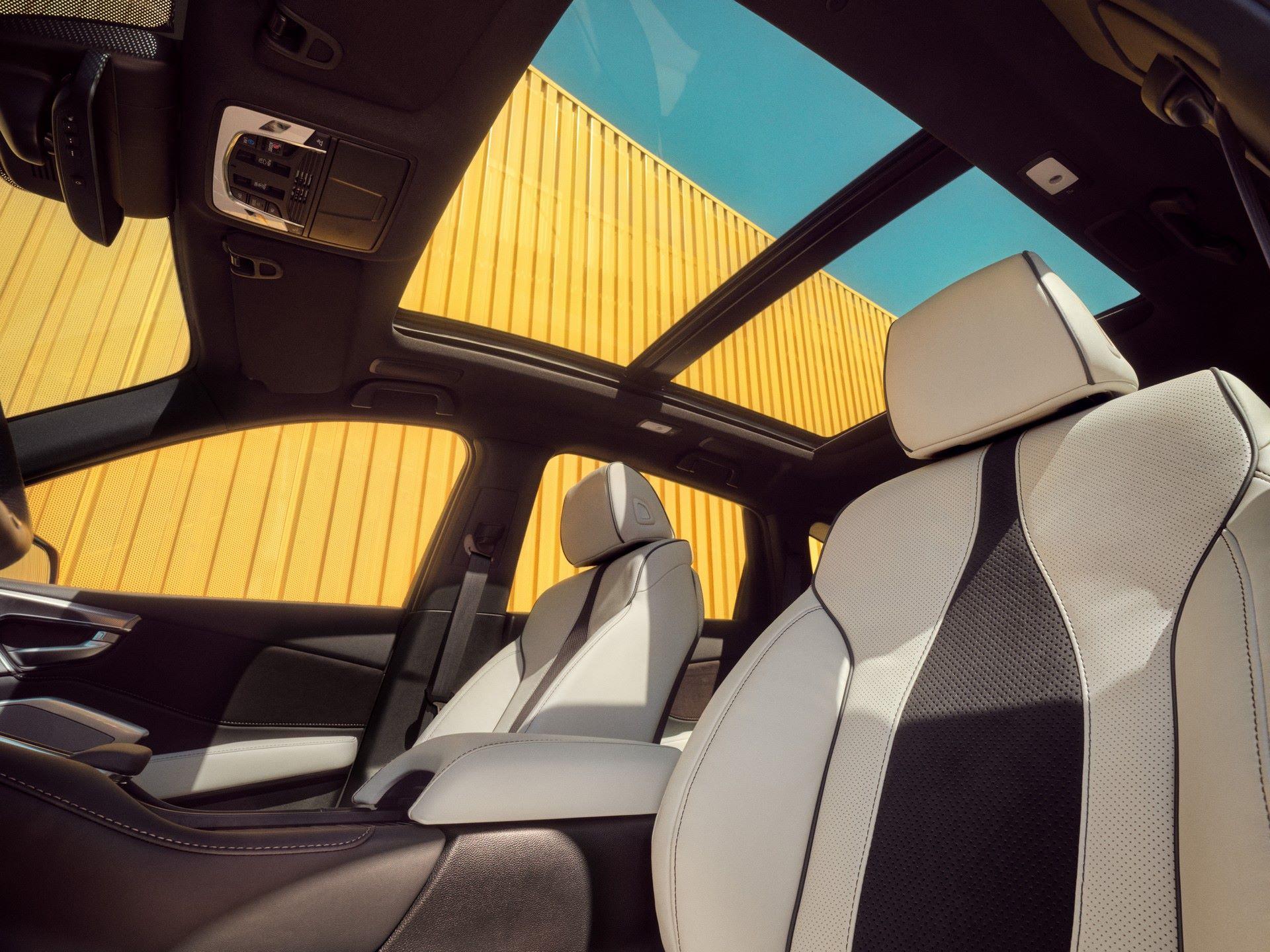 Acura-RDX-facelift-2022-29