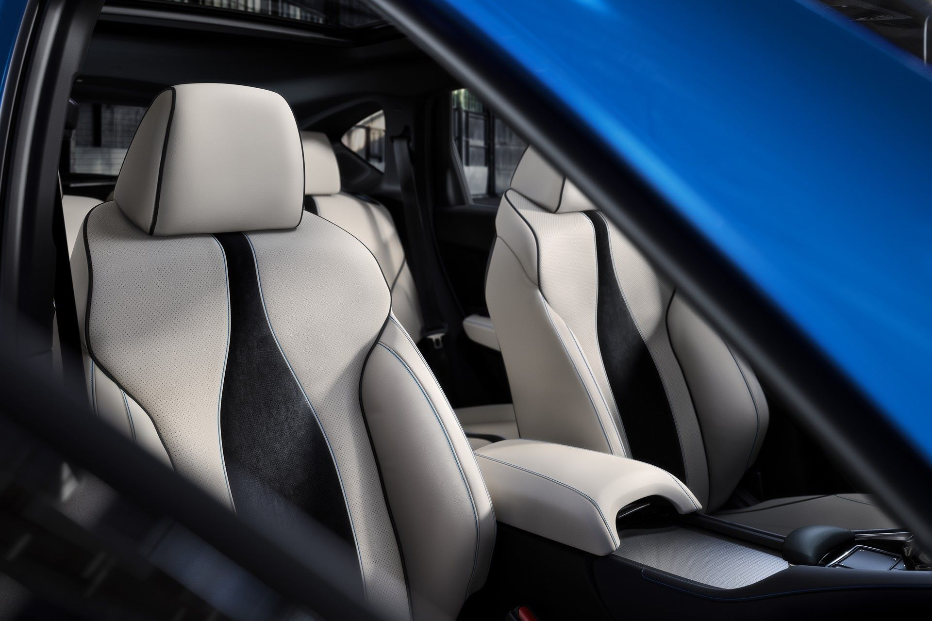 Acura-RDX-facelift-2022-31
