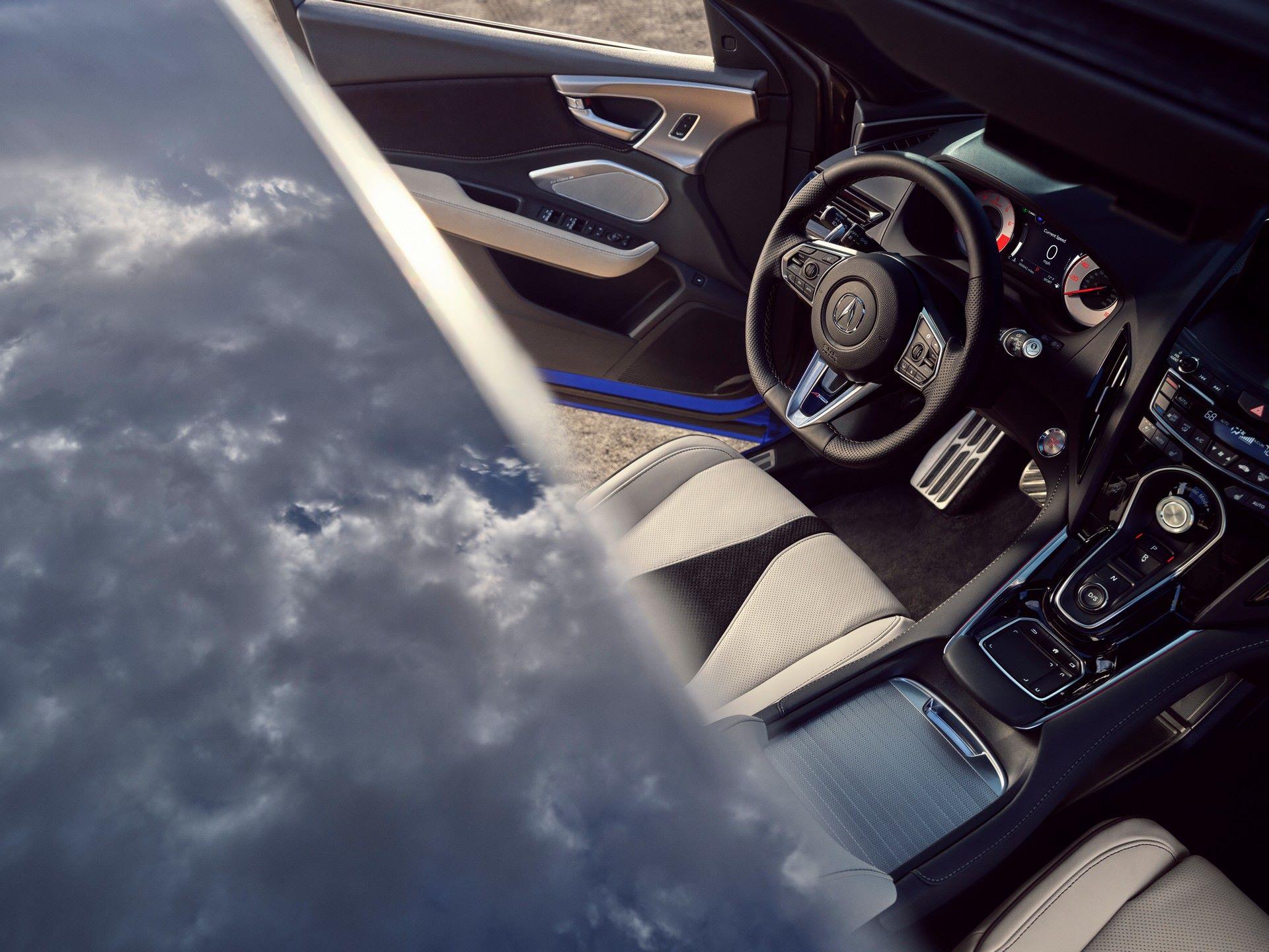 Acura-RDX-facelift-2022-32