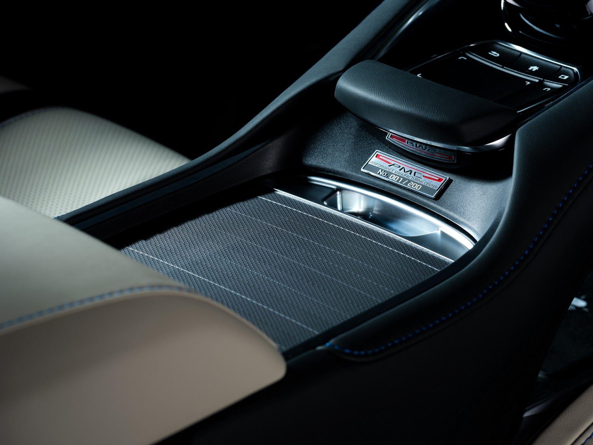 Acura-RDX-facelift-2022-34