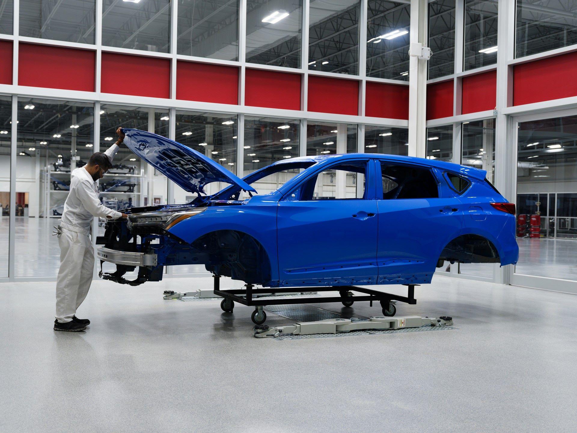 Acura-RDX-facelift-2022-37