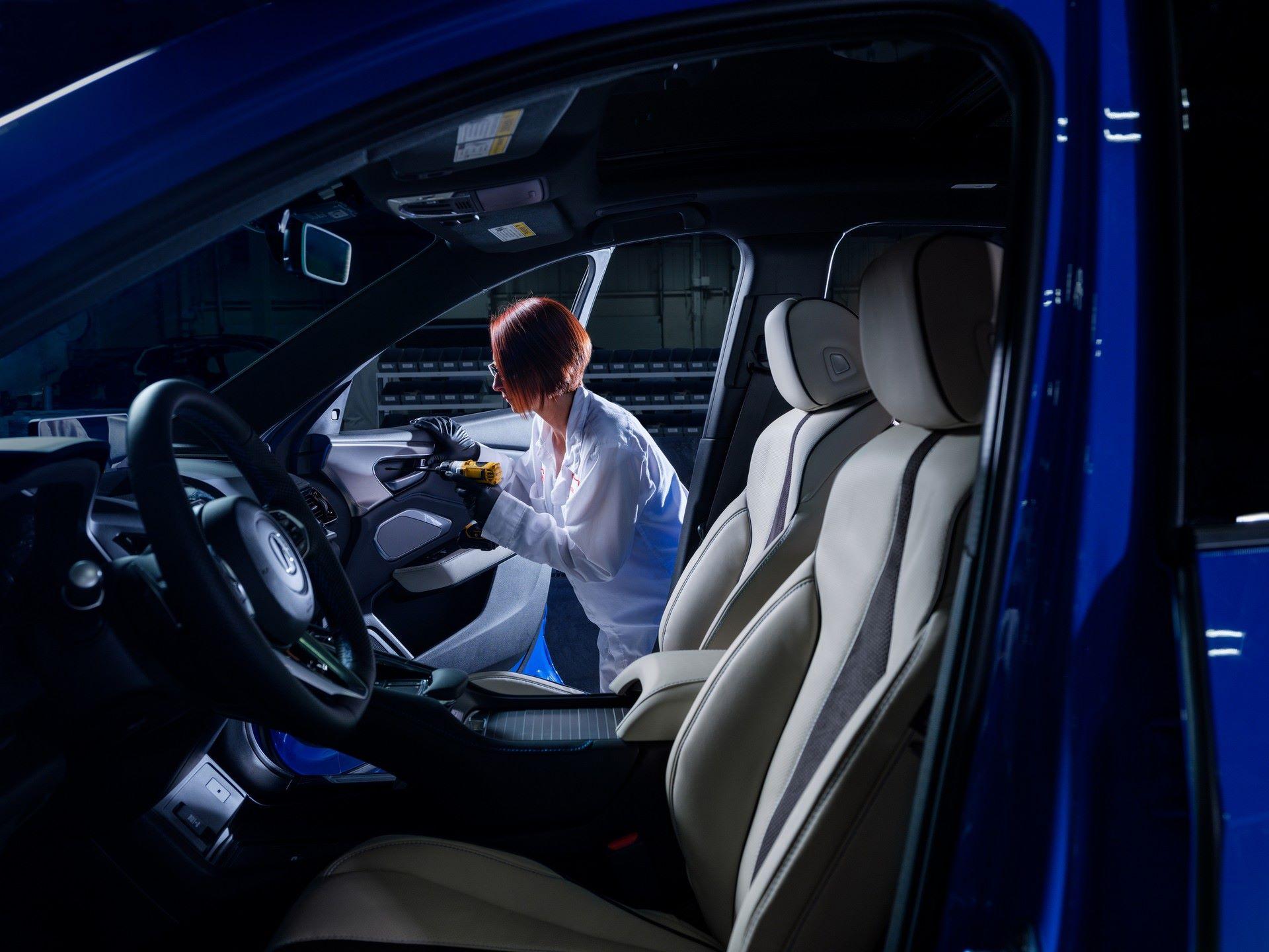Acura-RDX-facelift-2022-41