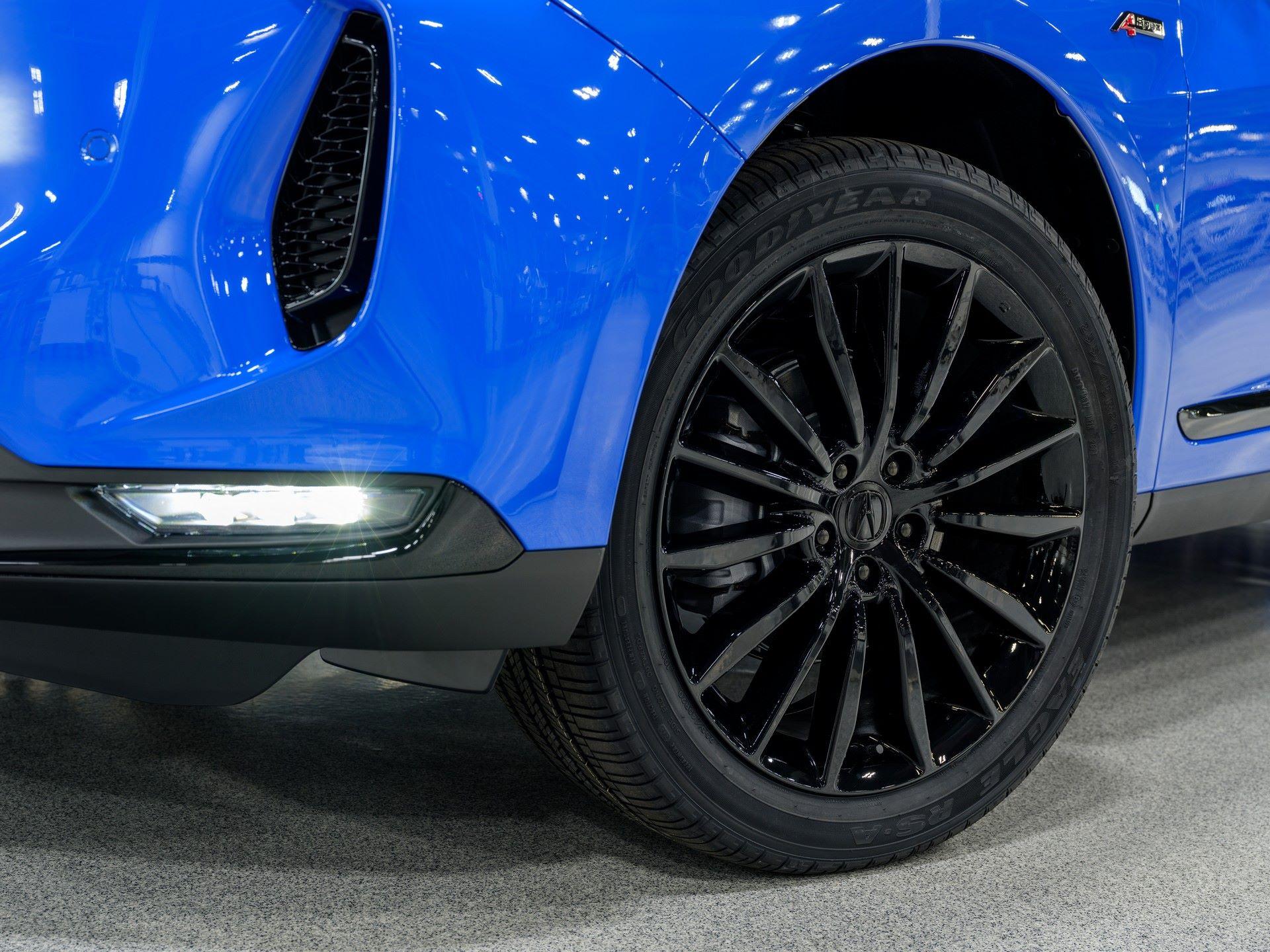 Acura-RDX-facelift-2022-42
