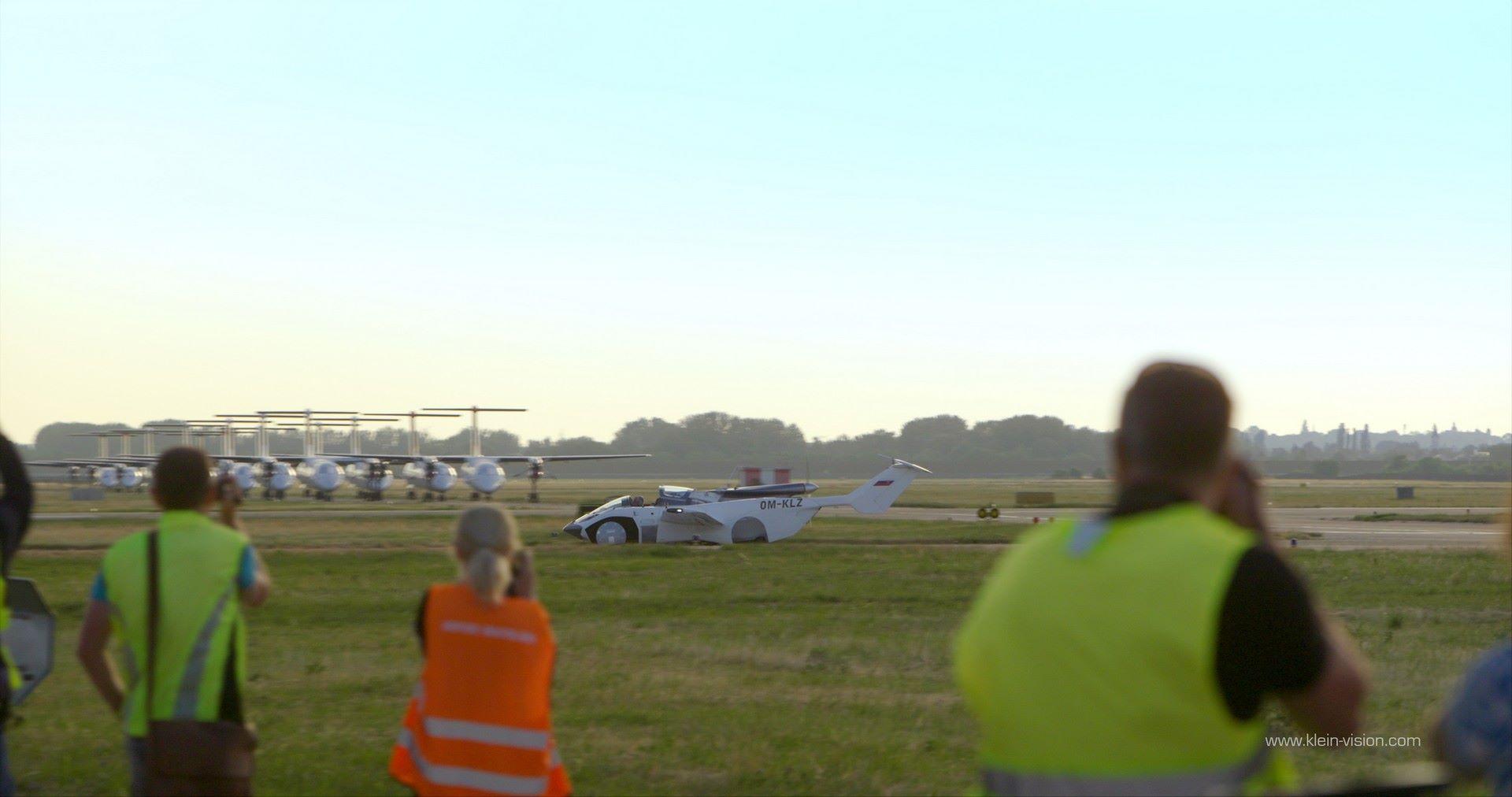 Klein-Vision-AirCar-11