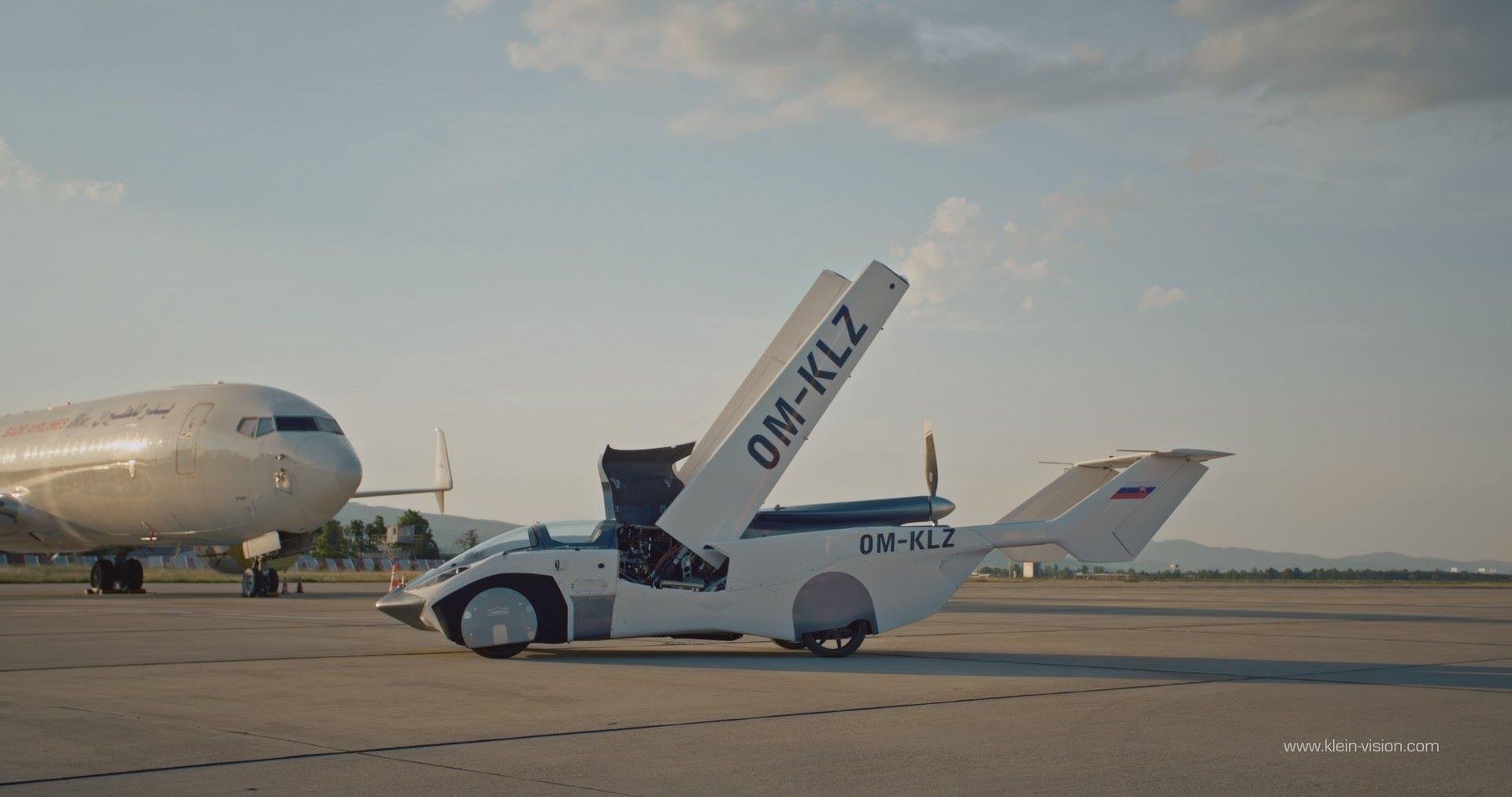 Klein-Vision-AirCar-14