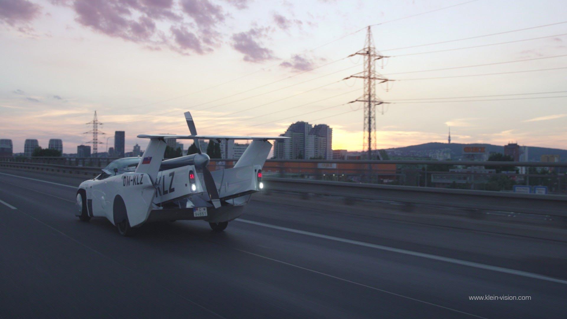 Klein-Vision-AirCar-17
