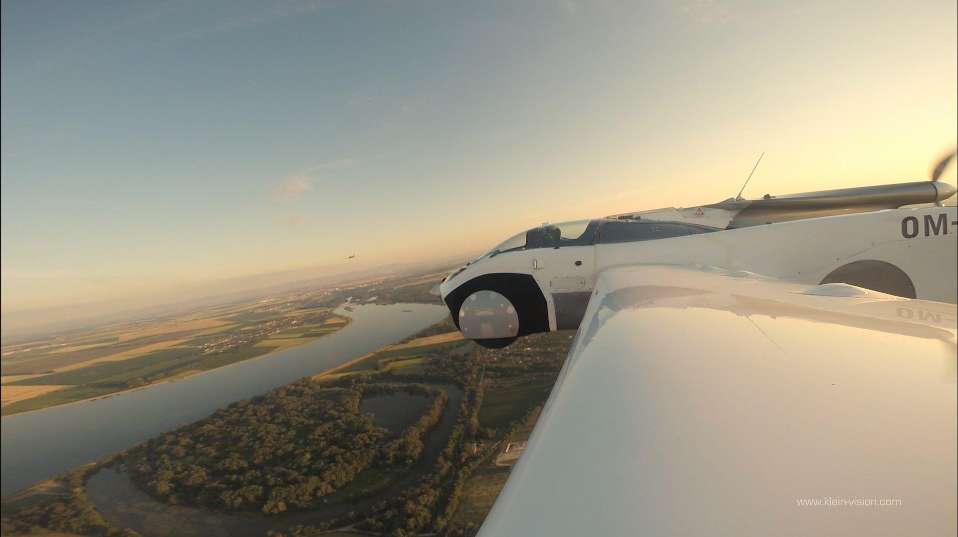 Klein-Vision-AirCar-7