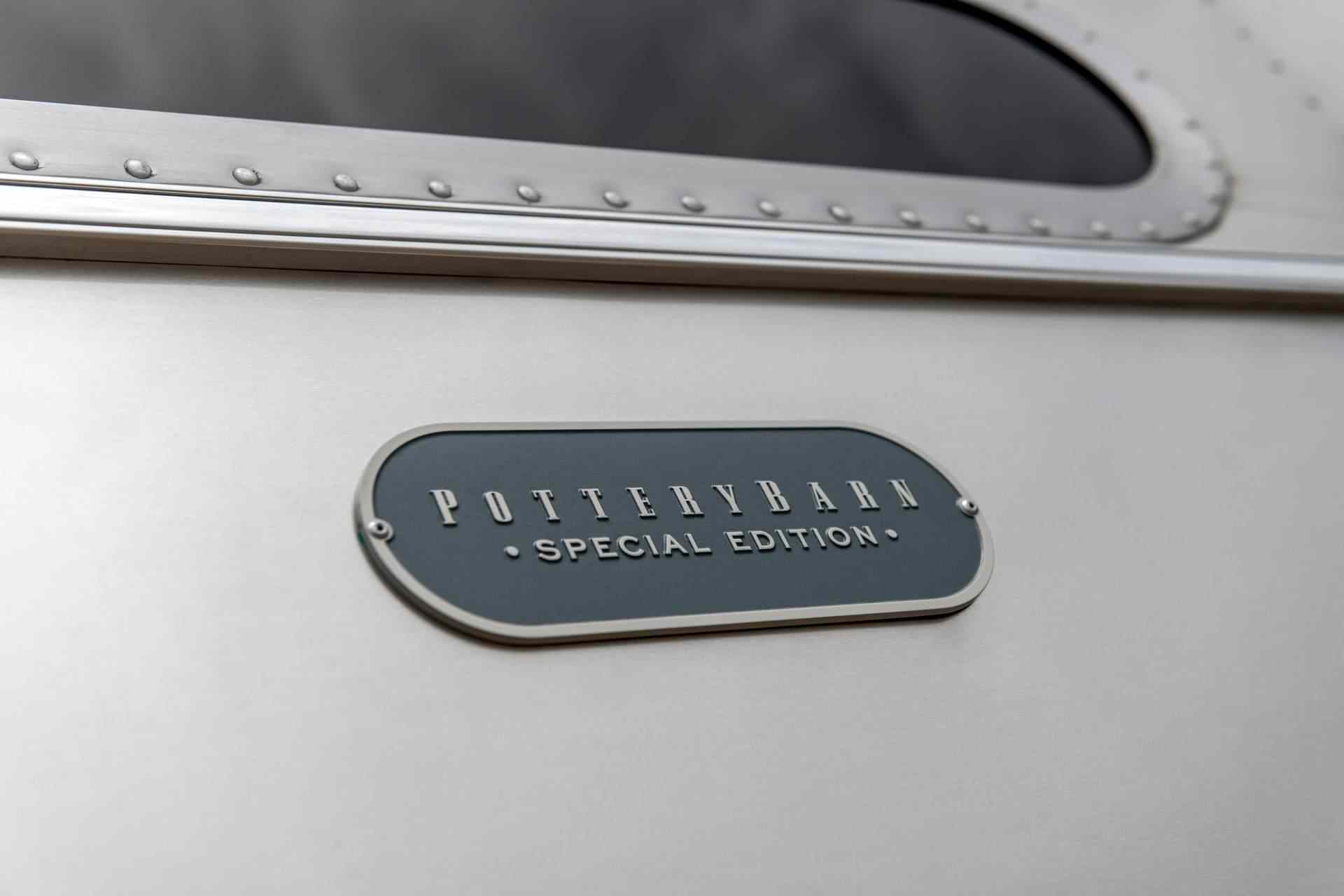 Airstream_Pottery_Barn_Special_Edition-0016
