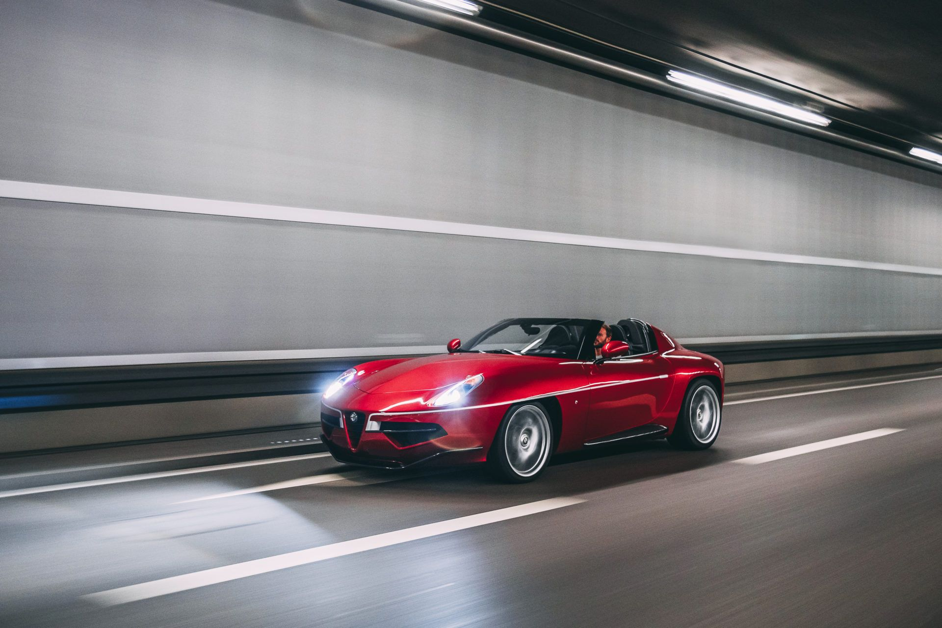 Alfa-Romeo-Disco-Volante-Spyder-for-sale-1