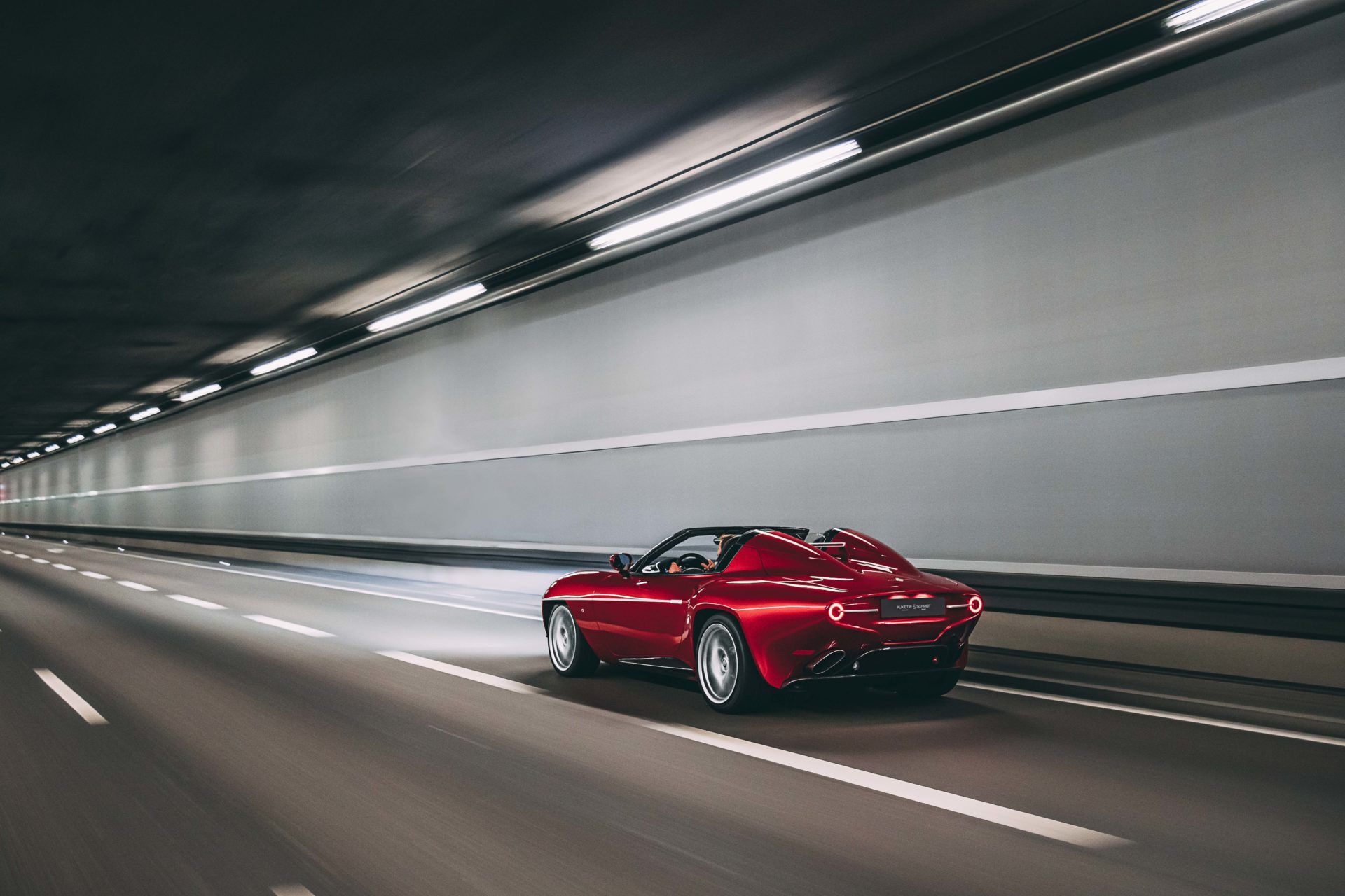 Alfa-Romeo-Disco-Volante-Spyder-for-sale-22