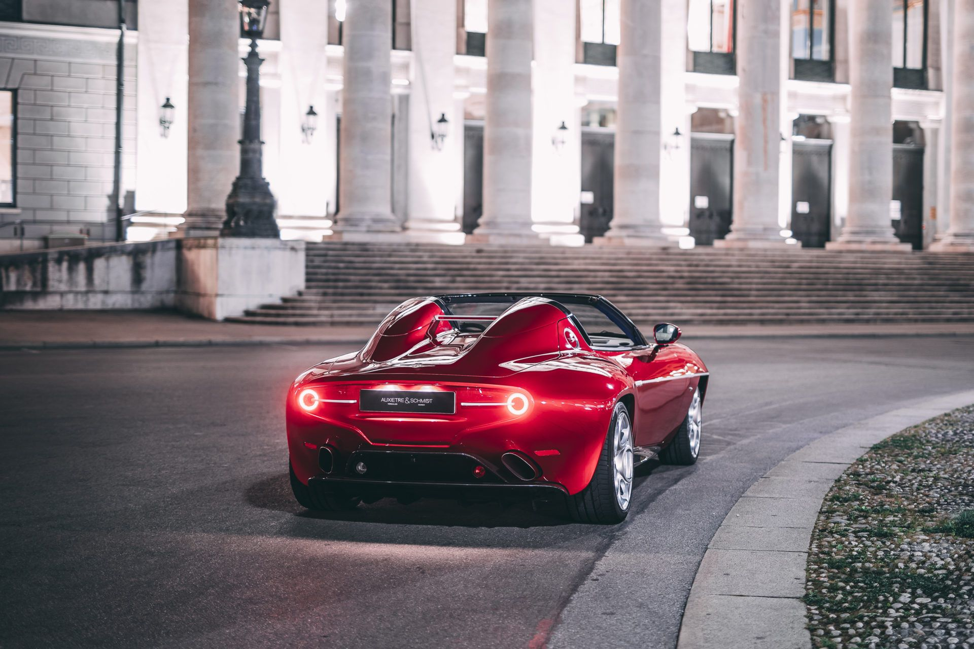 Alfa-Romeo-Disco-Volante-Spyder-for-sale-3