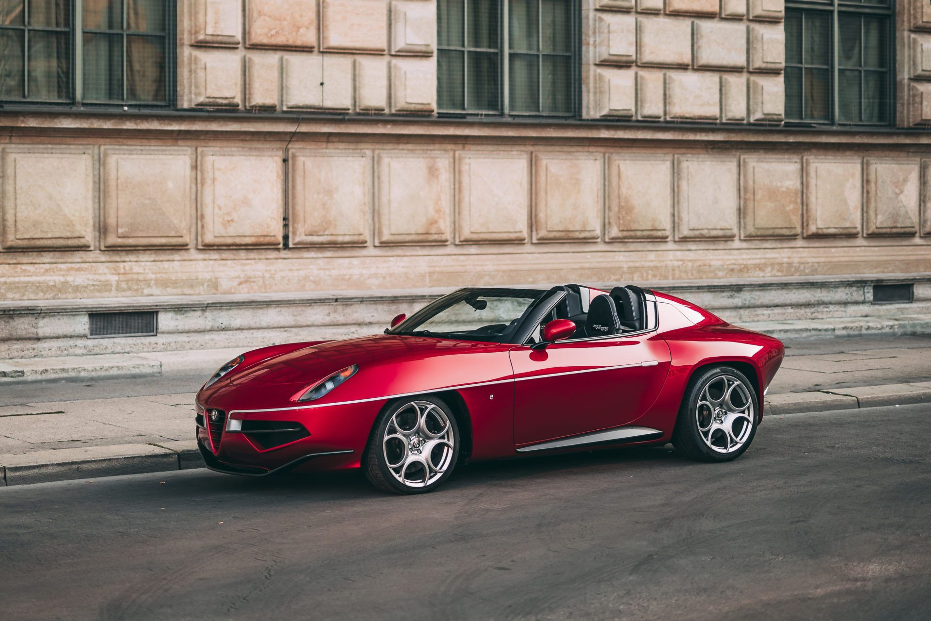 Alfa-Romeo-Disco-Volante-Spyder-for-sale-4