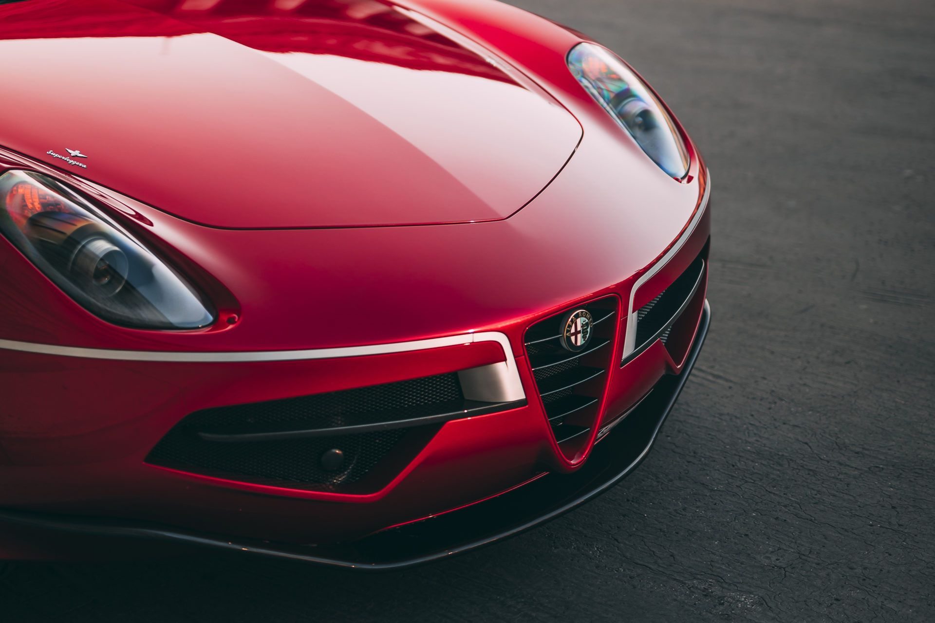 Alfa-Romeo-Disco-Volante-Spyder-for-sale-8