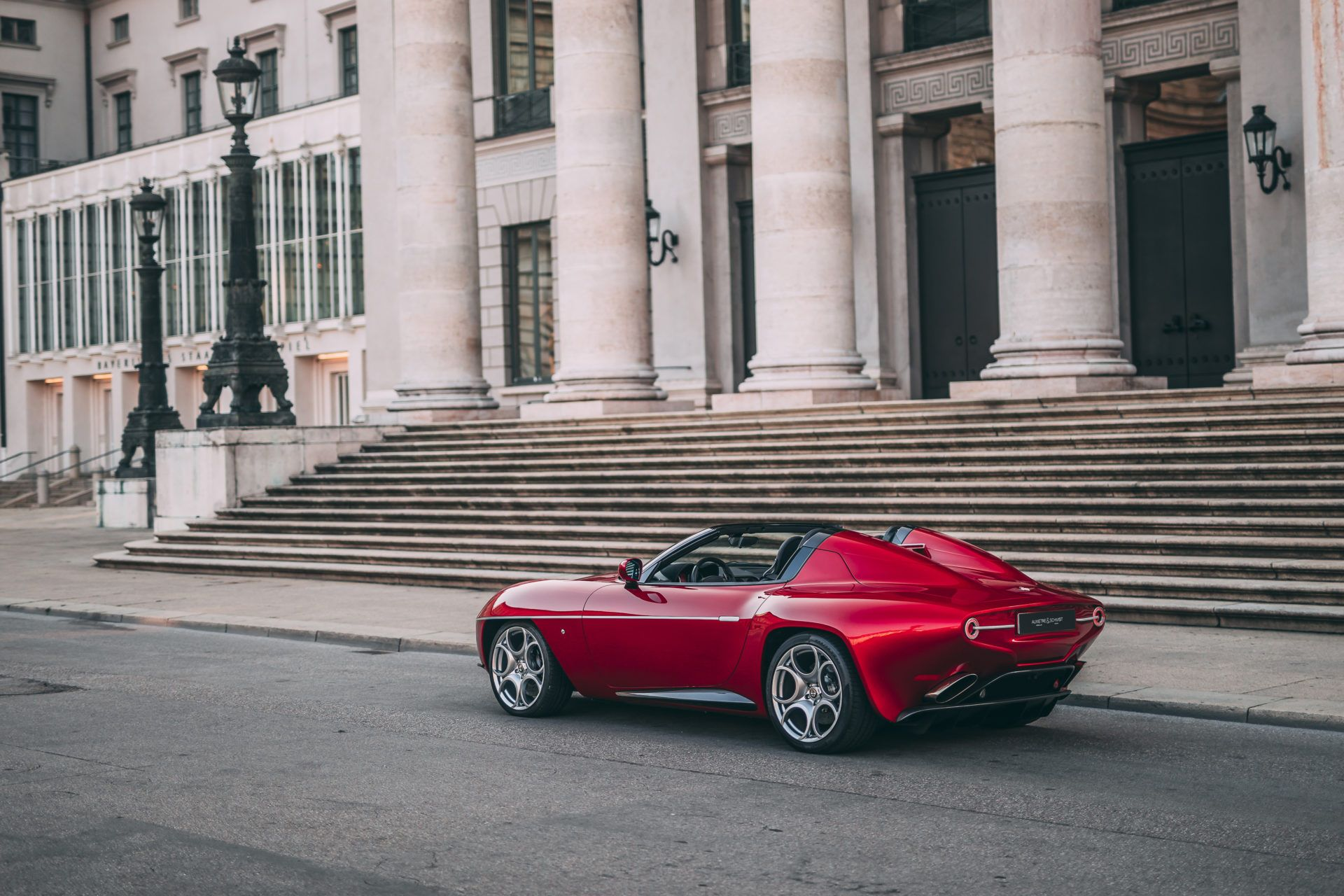 Alfa-Romeo-Disco-Volante-Spyder-for-sale-9