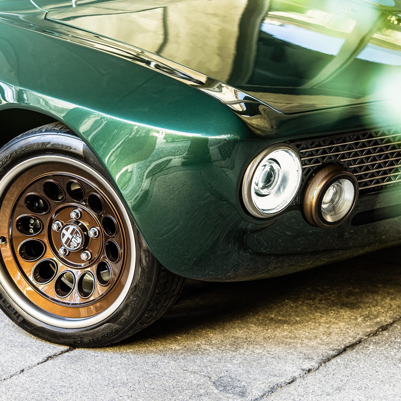 Alfa-Romeo-Giulia-GT-Super-by-Totem-Automobilli-4