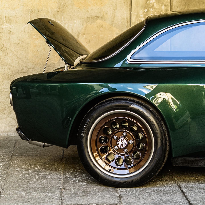 Alfa-Romeo-Giulia-GT-Super-by-Totem-Automobilli-6
