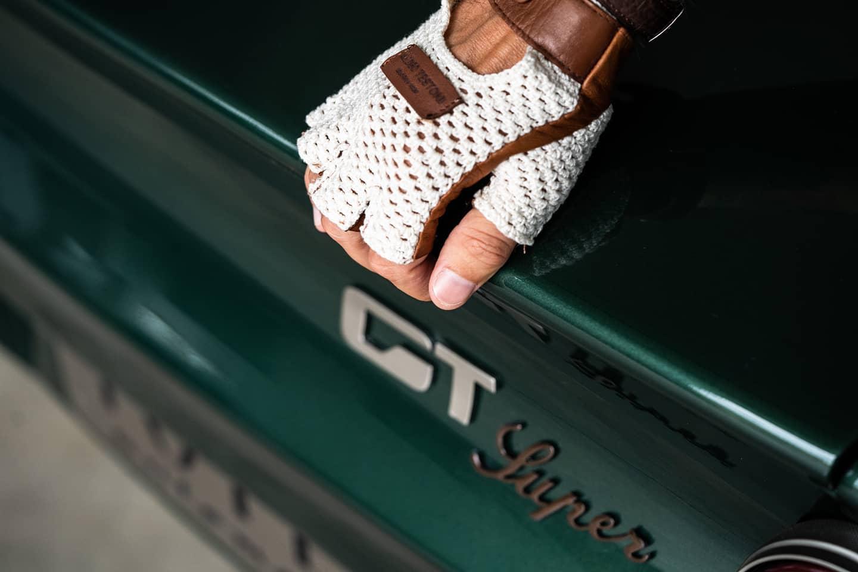 Alfa-Romeo-Giulia-GT-Super-by-Totem-Automobilli-8