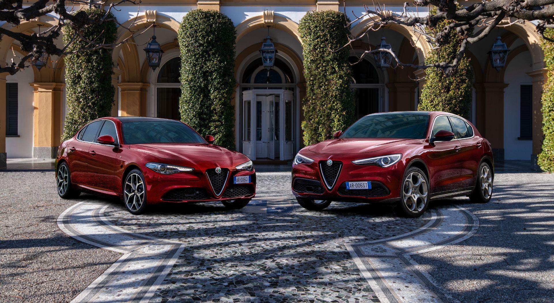 Alfa-Romeo-Giulia-and-Stelvio-6C-Villa-dEste-1