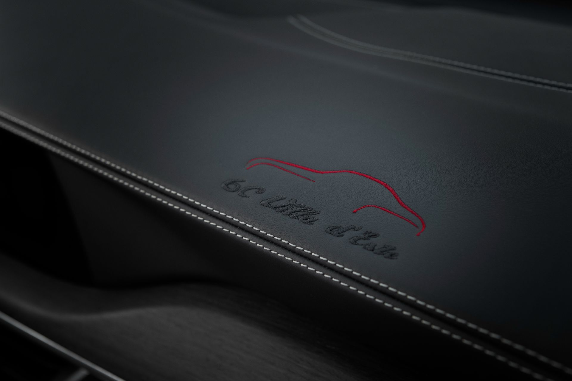 Alfa-Romeo-Giulia-and-Stelvio-6C-Villa-dEste-10