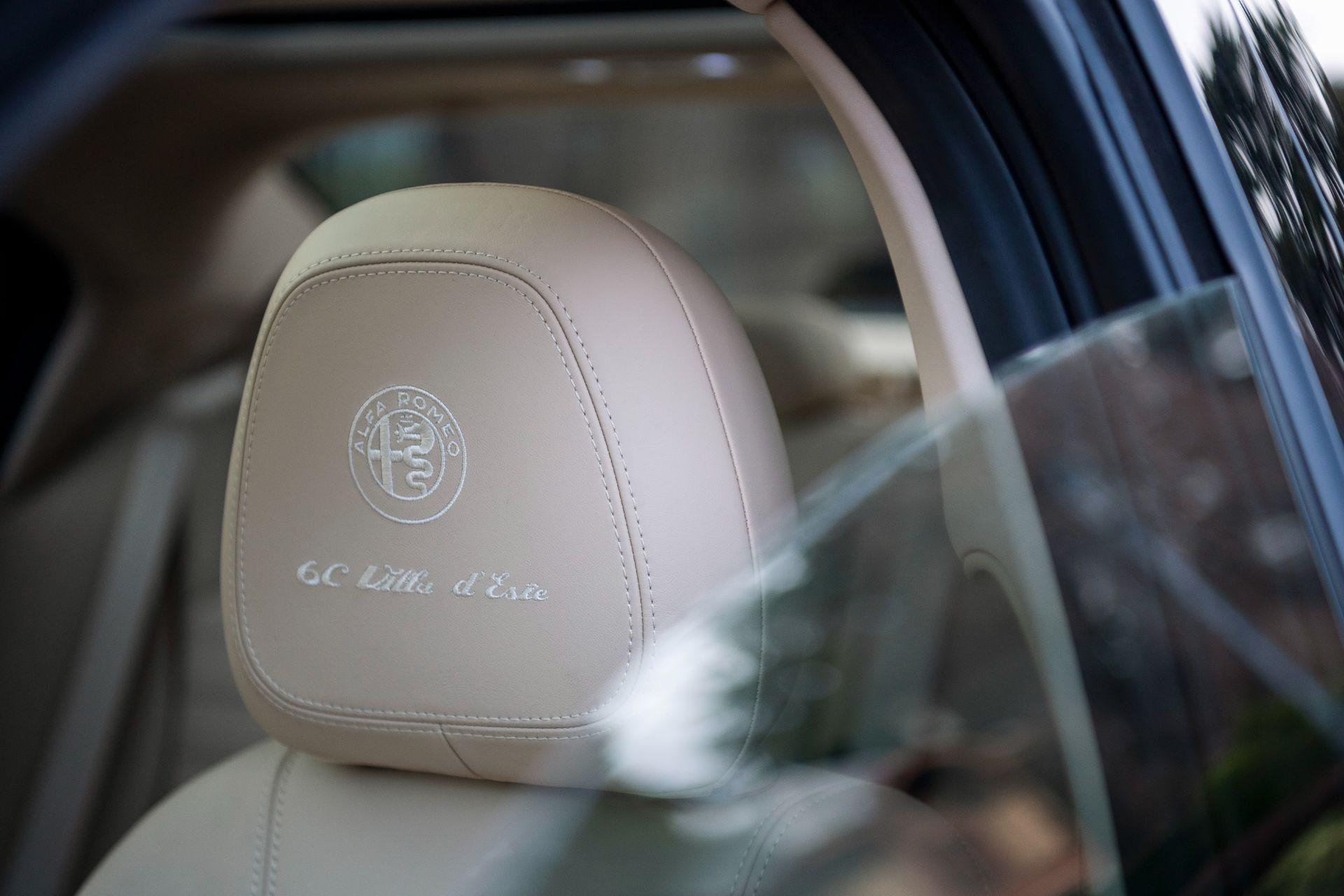 Alfa-Romeo-Giulia-and-Stelvio-6C-Villa-dEste-11