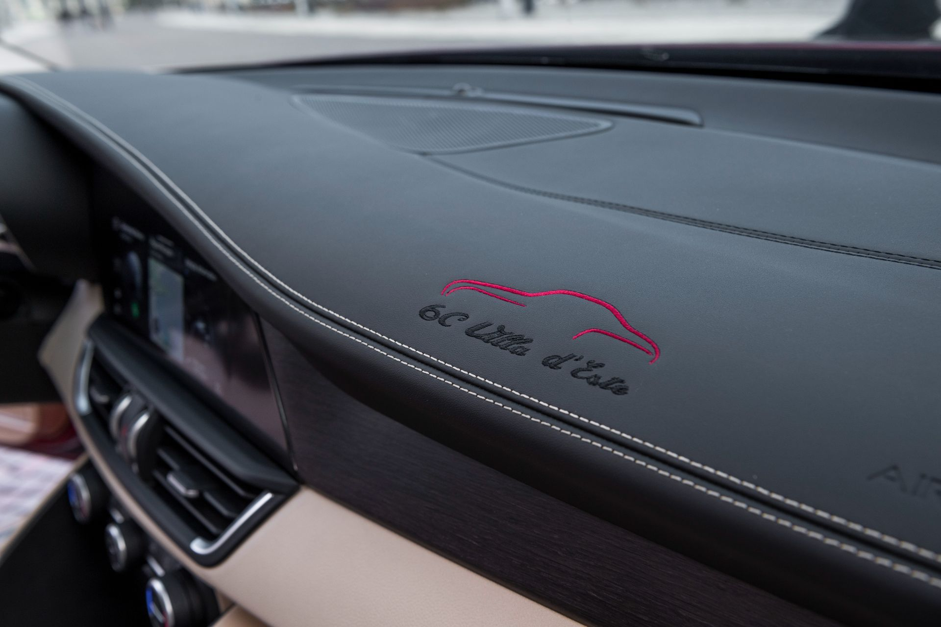 Alfa-Romeo-Giulia-and-Stelvio-6C-Villa-dEste-12