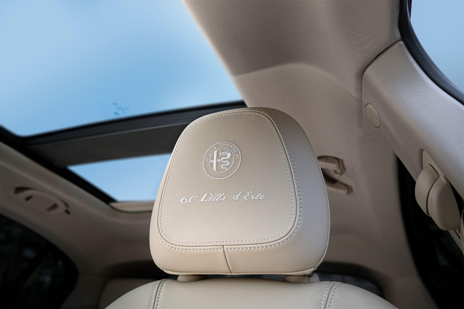 Alfa-Romeo-Giulia-and-Stelvio-6C-Villa-dEste-13