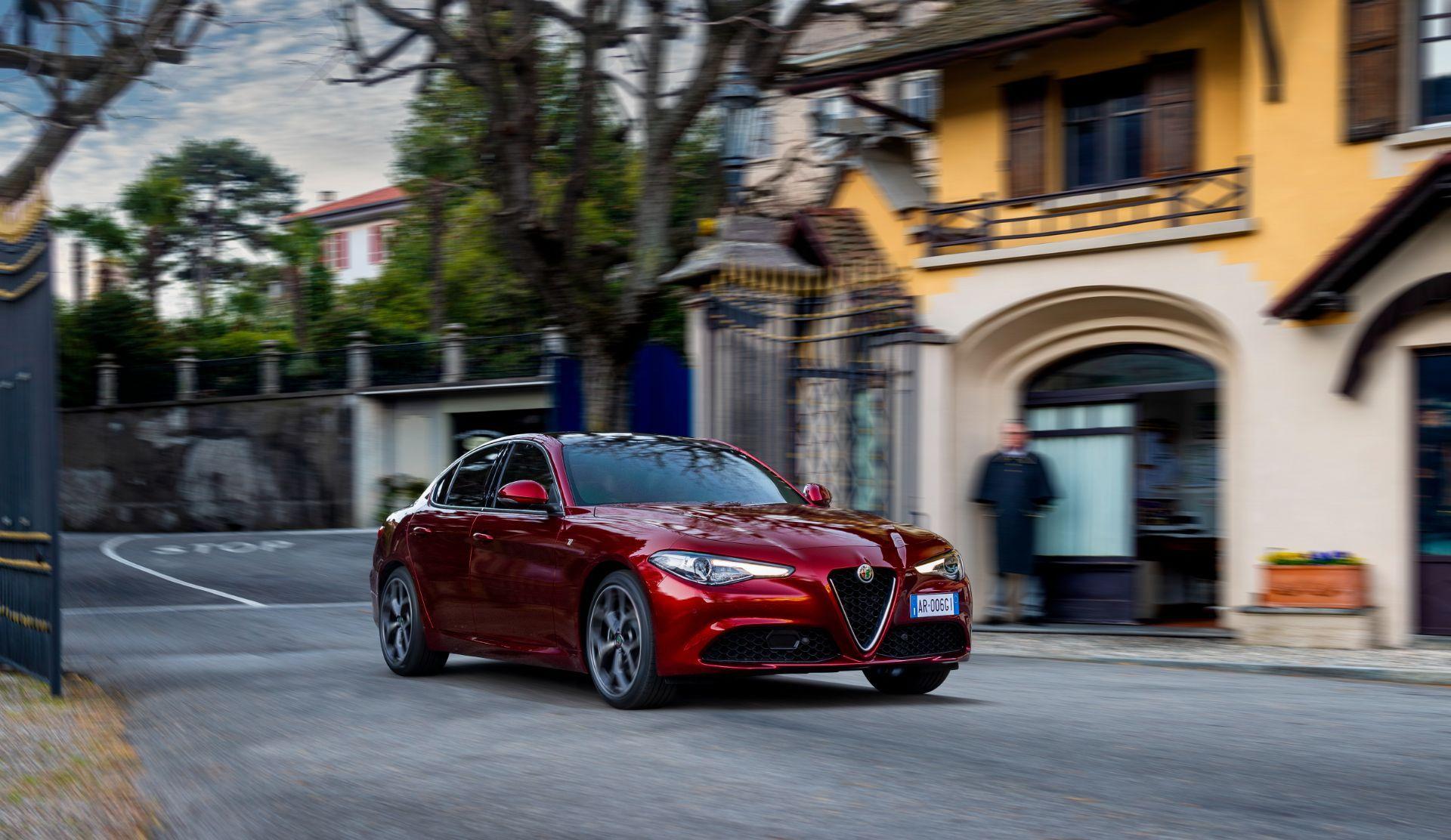 Alfa-Romeo-Giulia-and-Stelvio-6C-Villa-dEste-14