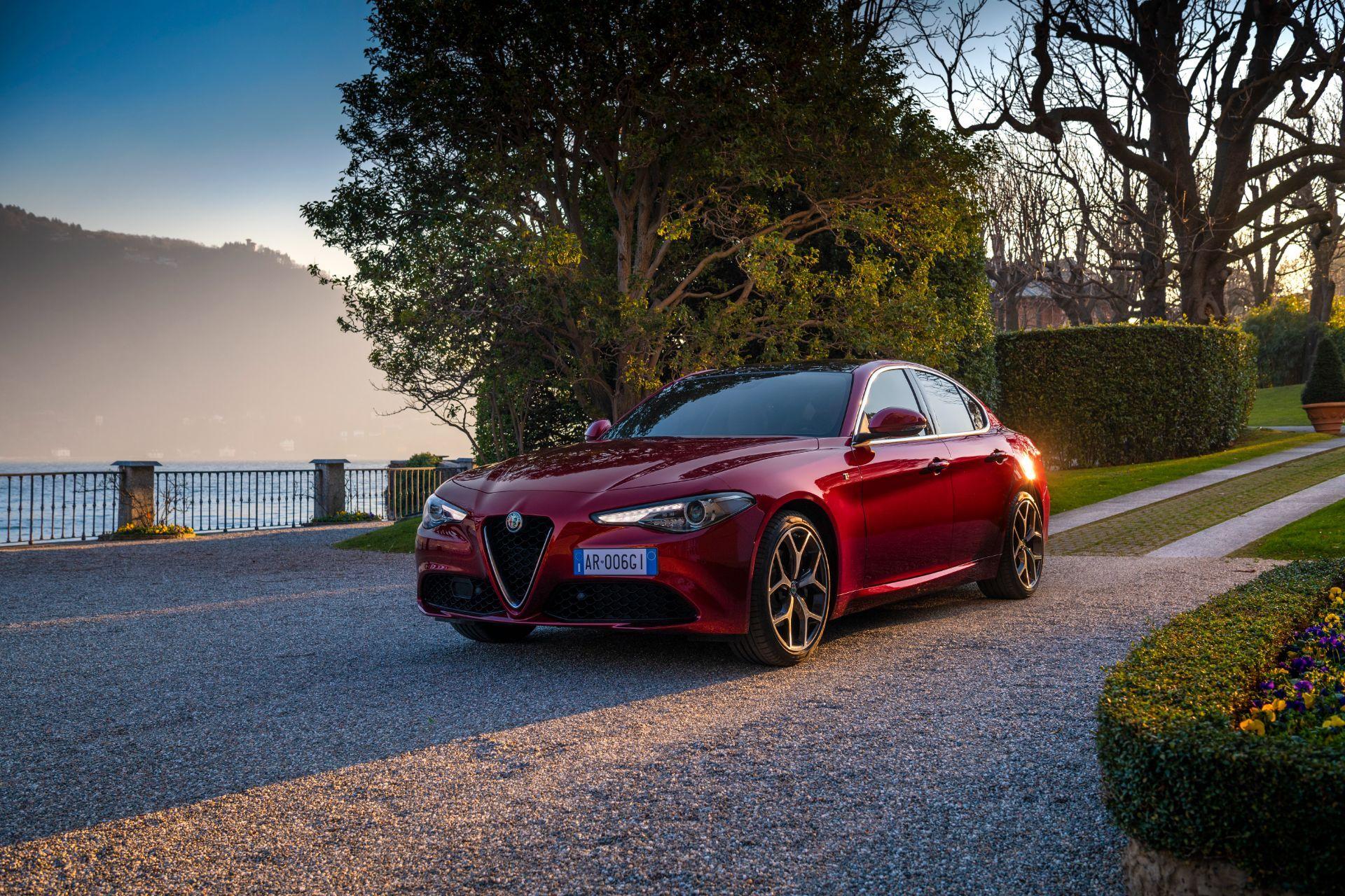 Alfa-Romeo-Giulia-and-Stelvio-6C-Villa-dEste-16