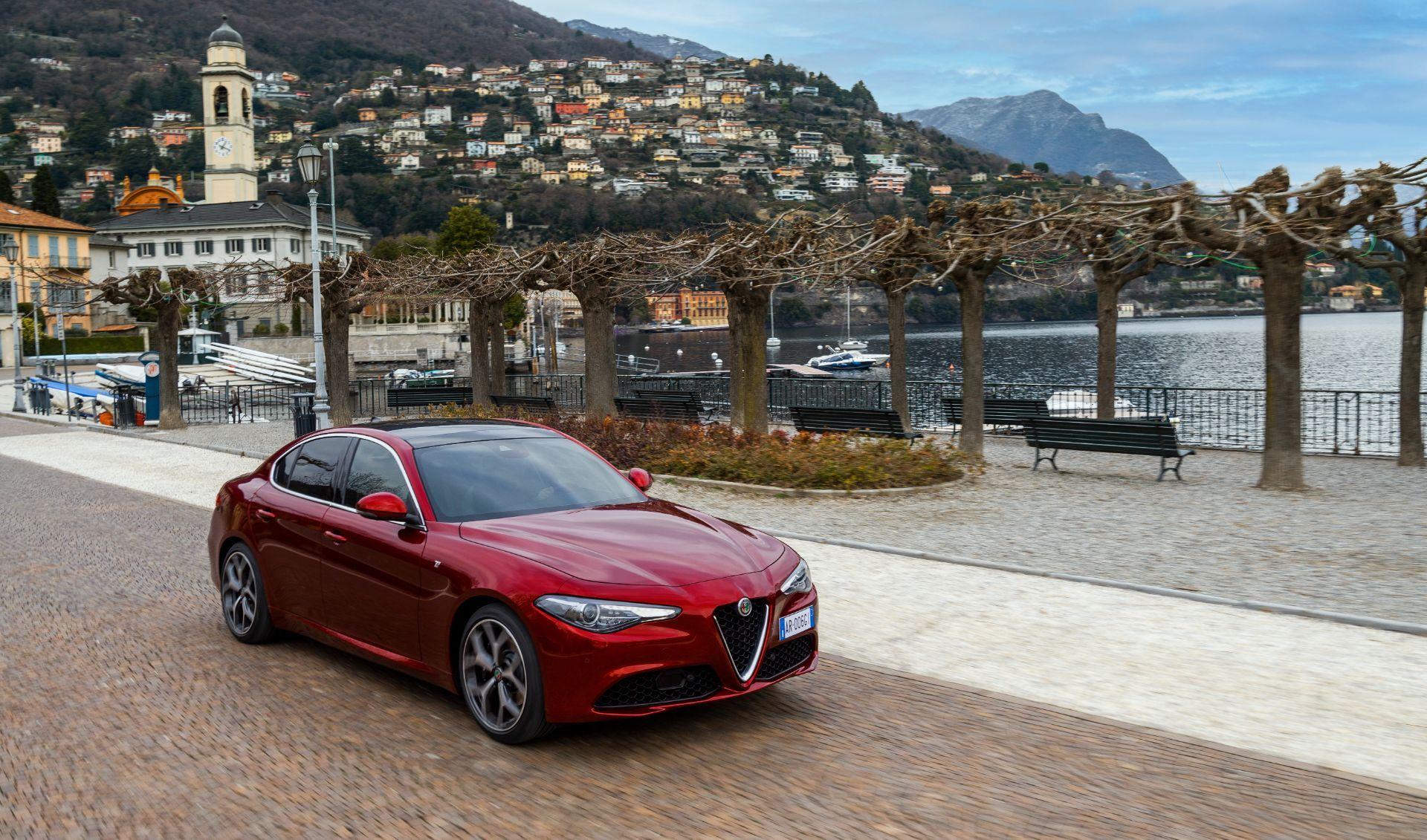Alfa-Romeo-Giulia-and-Stelvio-6C-Villa-dEste-17