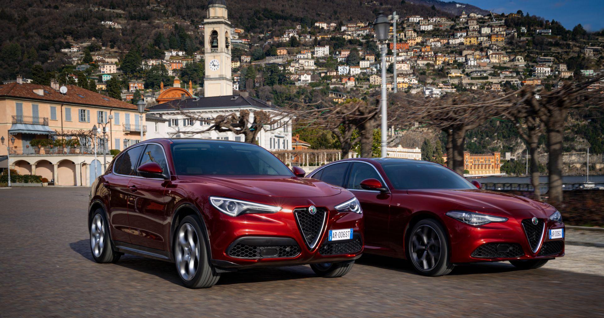 Alfa-Romeo-Giulia-and-Stelvio-6C-Villa-dEste-2