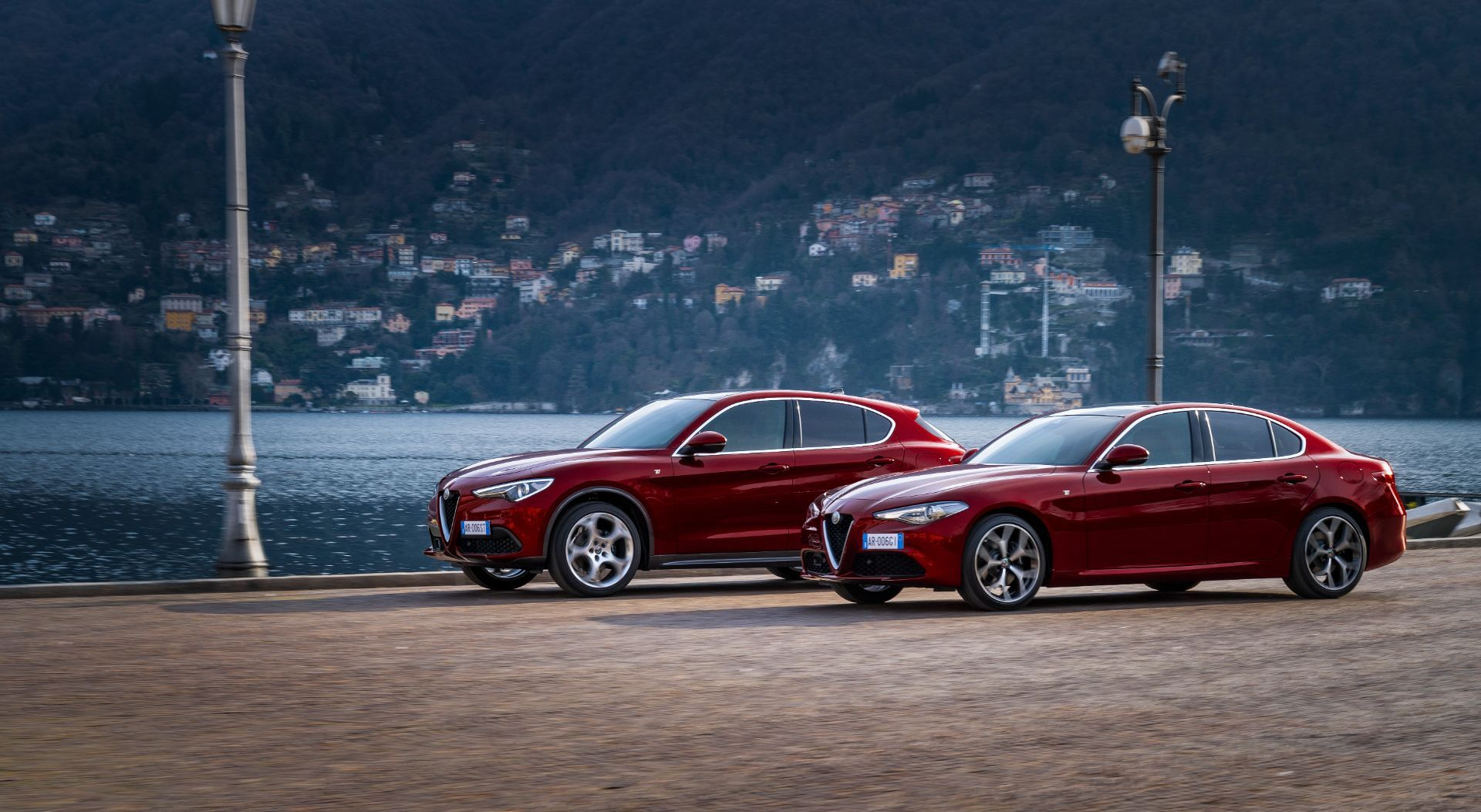 Alfa-Romeo-Giulia-and-Stelvio-6C-Villa-dEste-3