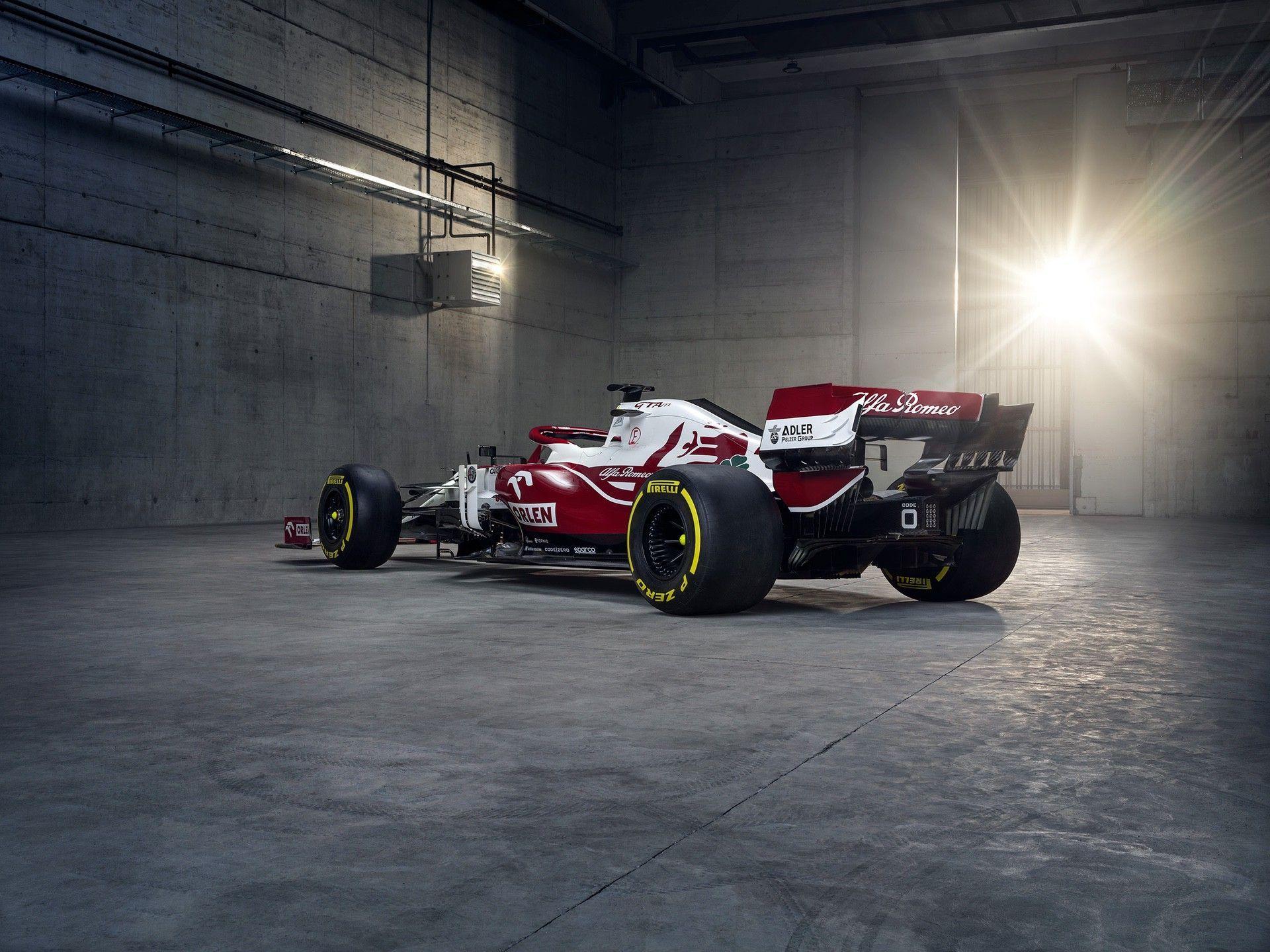 Alfa-Romeo-Racing-ORLEN-C41-3