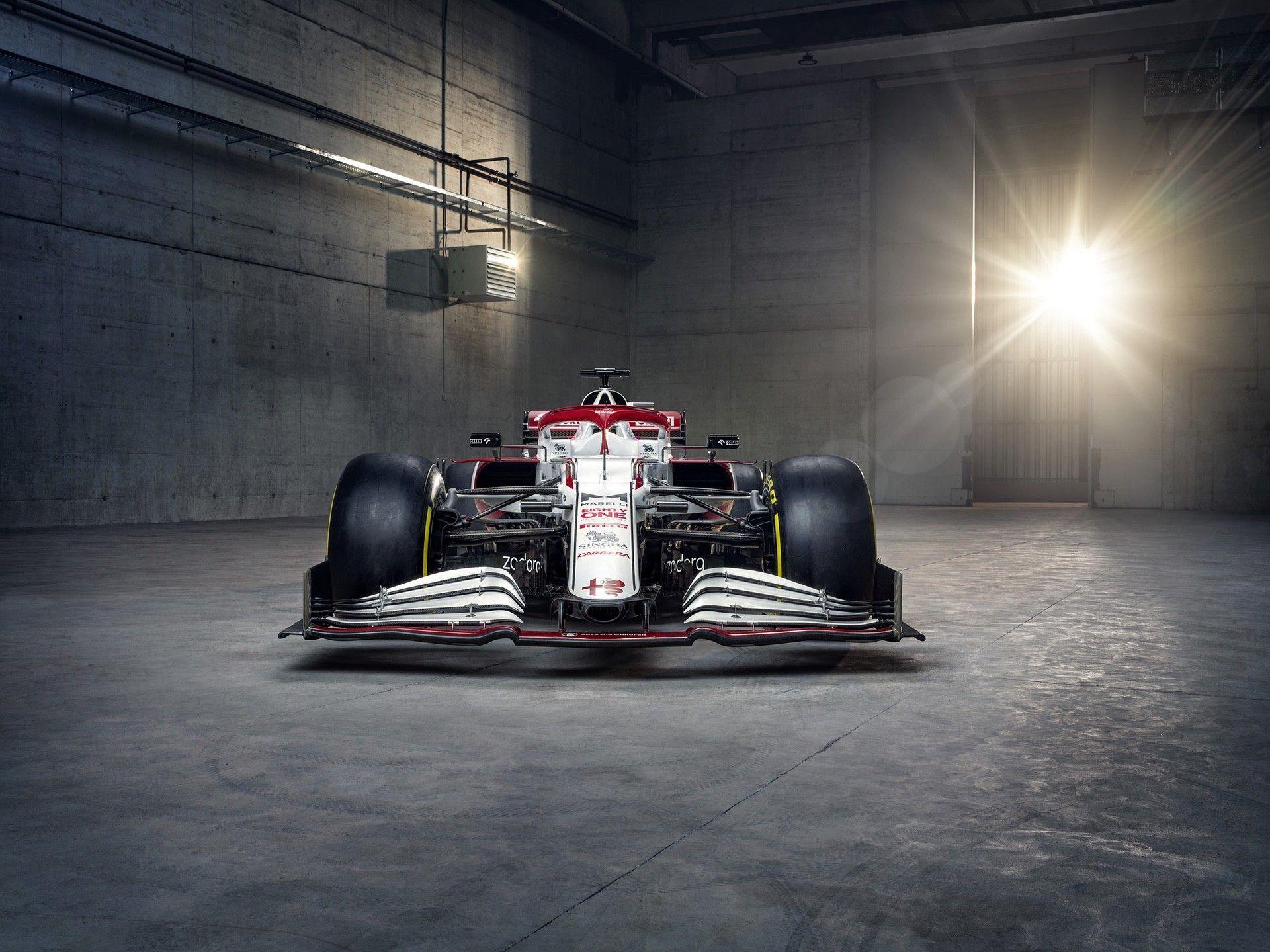 Alfa-Romeo-Racing-ORLEN-C41-5