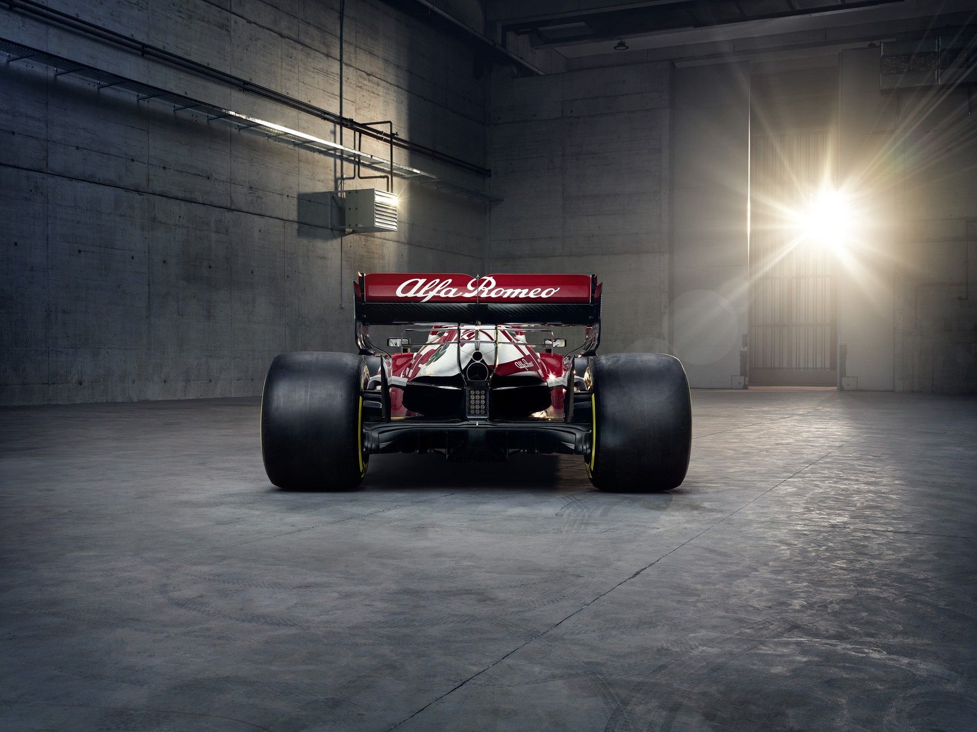 Alfa-Romeo-Racing-ORLEN-C41-6