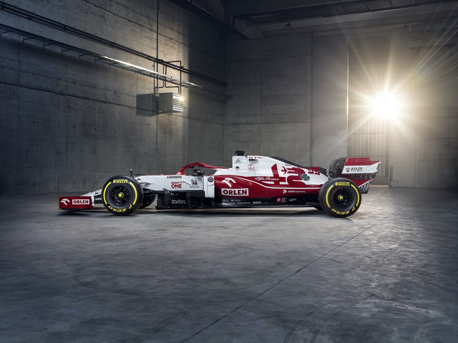 Alfa-Romeo-Racing-ORLEN-C41-7
