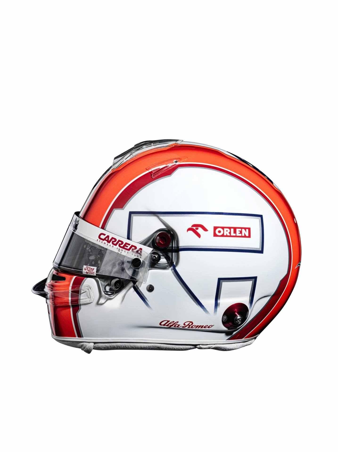 Antonio-Giovinazzi-Helmet-2