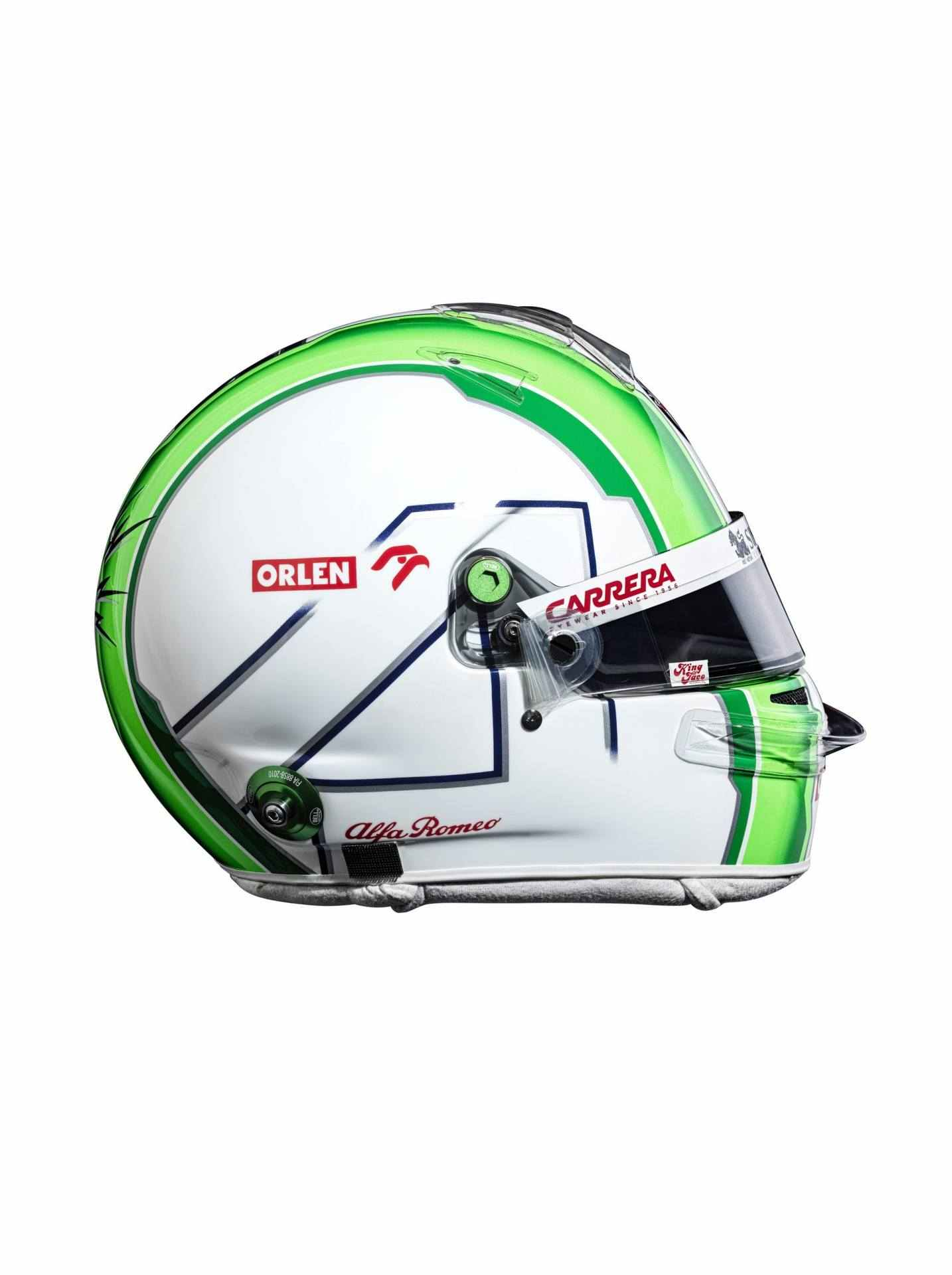 Antonio-Giovinazzi-Helmet-4