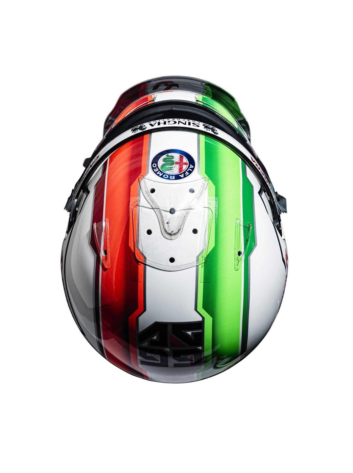 Antonio-Giovinazzi-Helmet-5