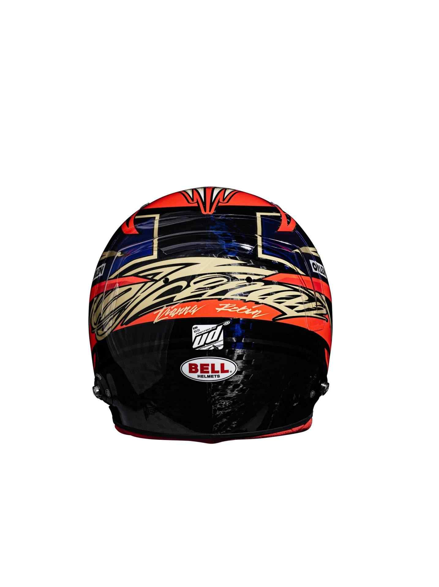 "Kimi-R""ikknen-Helmet-2"