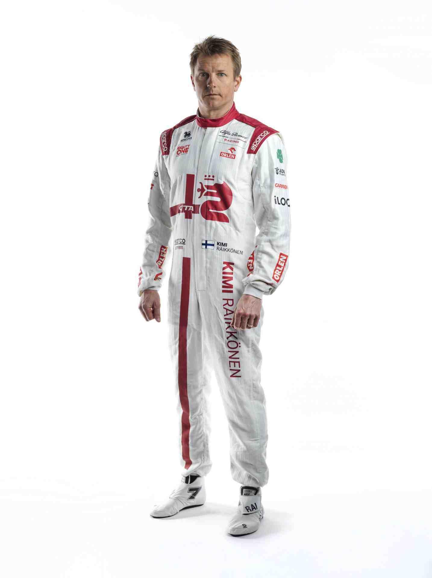 """Kimi-R""""ikknen-Race-Suit-1"""