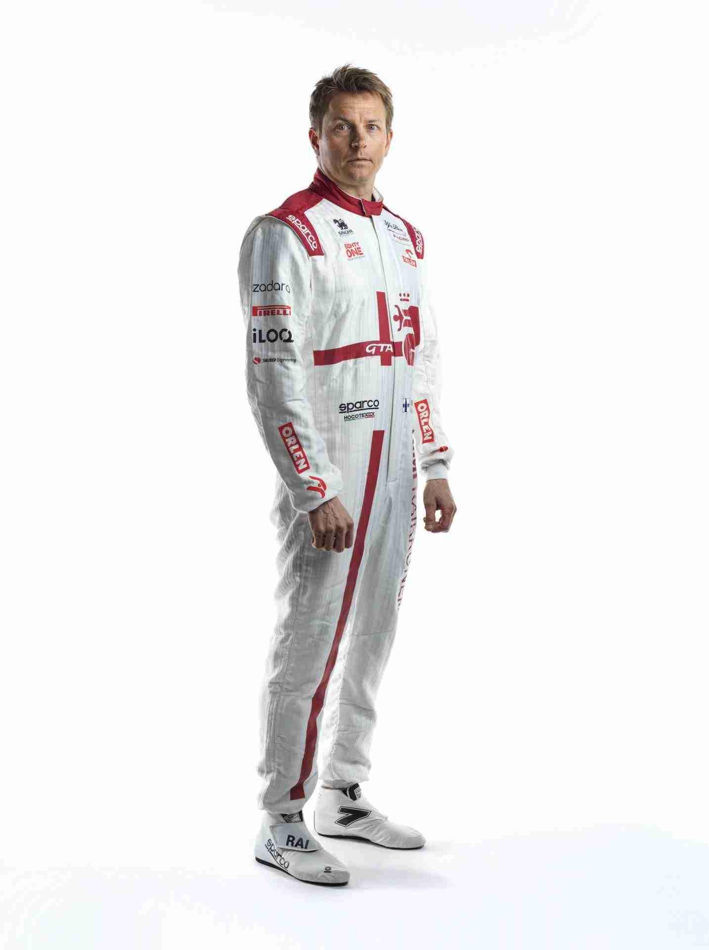 """Kimi-R""""ikknen-Race-Suit-2"""