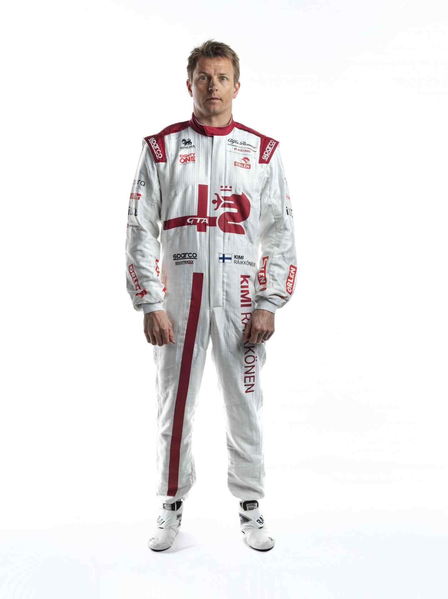 """Kimi-R""""ikknen-Race-Suit-3"""
