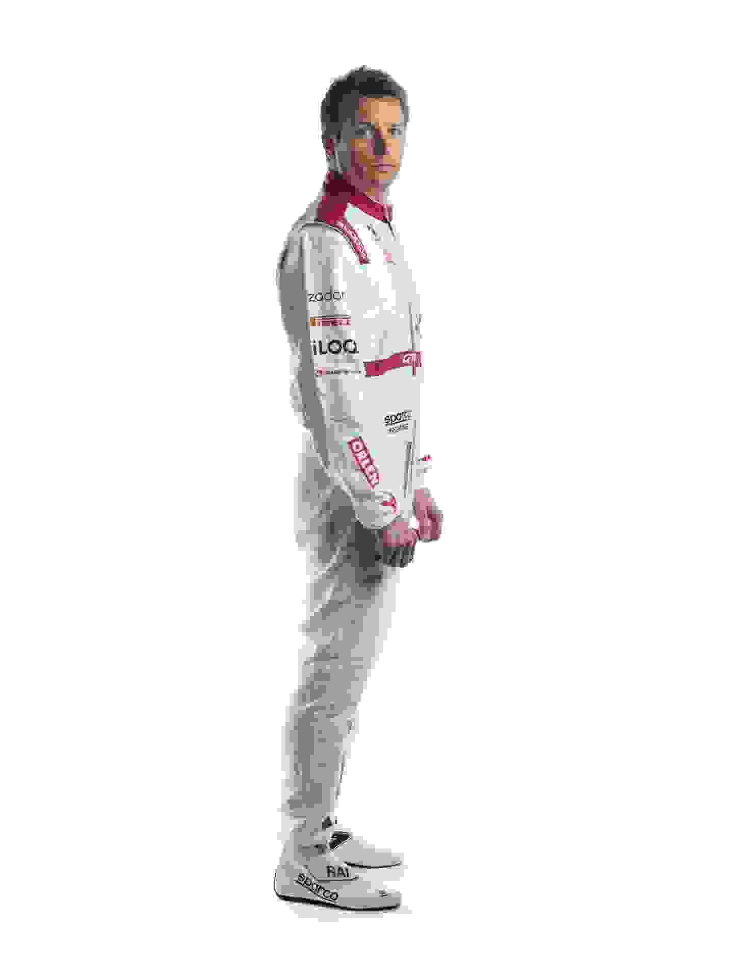 """Kimi-R""""ikknen-Race-Suit-5"""