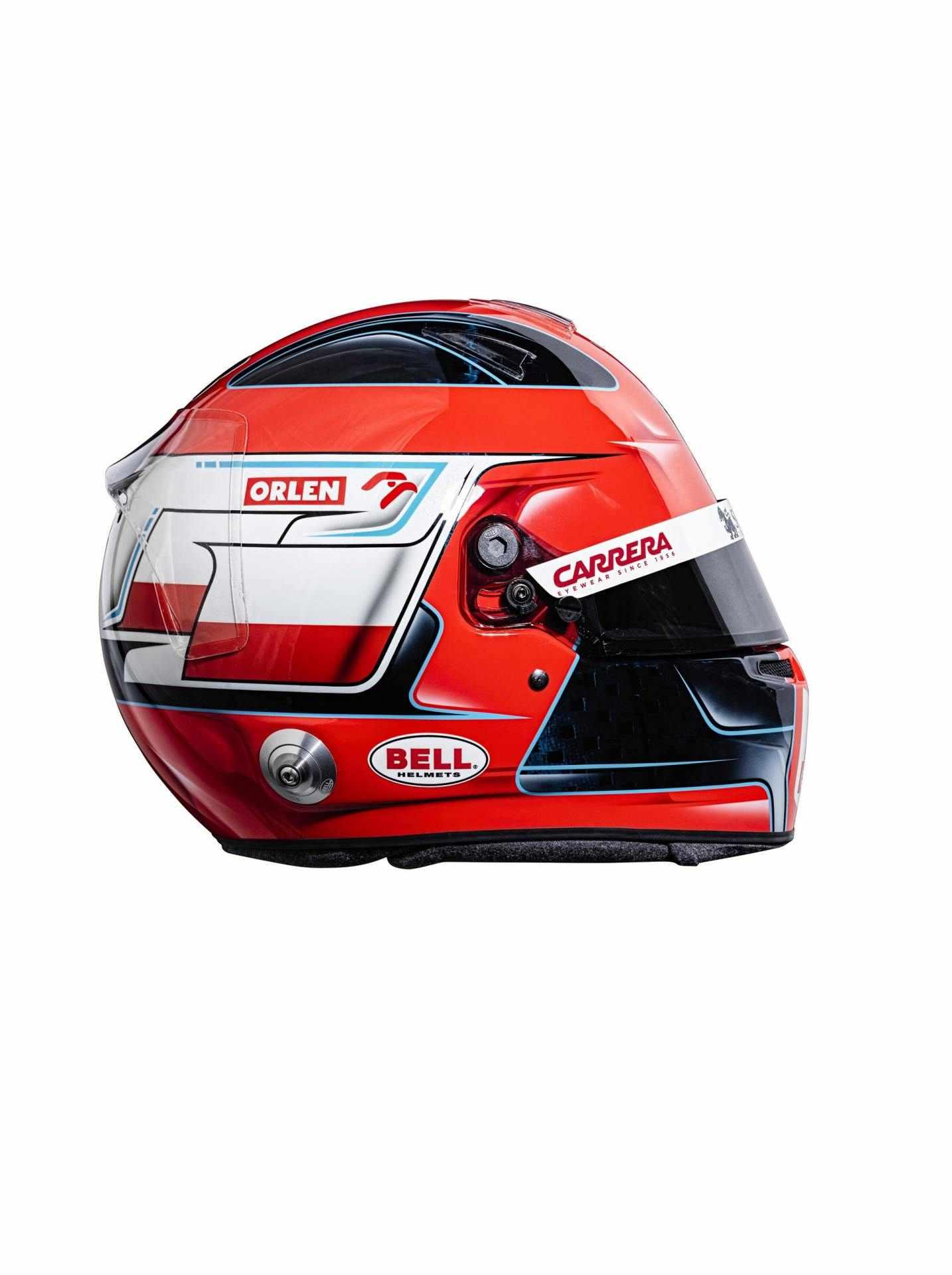 Robert-Kubica-Helmet-4