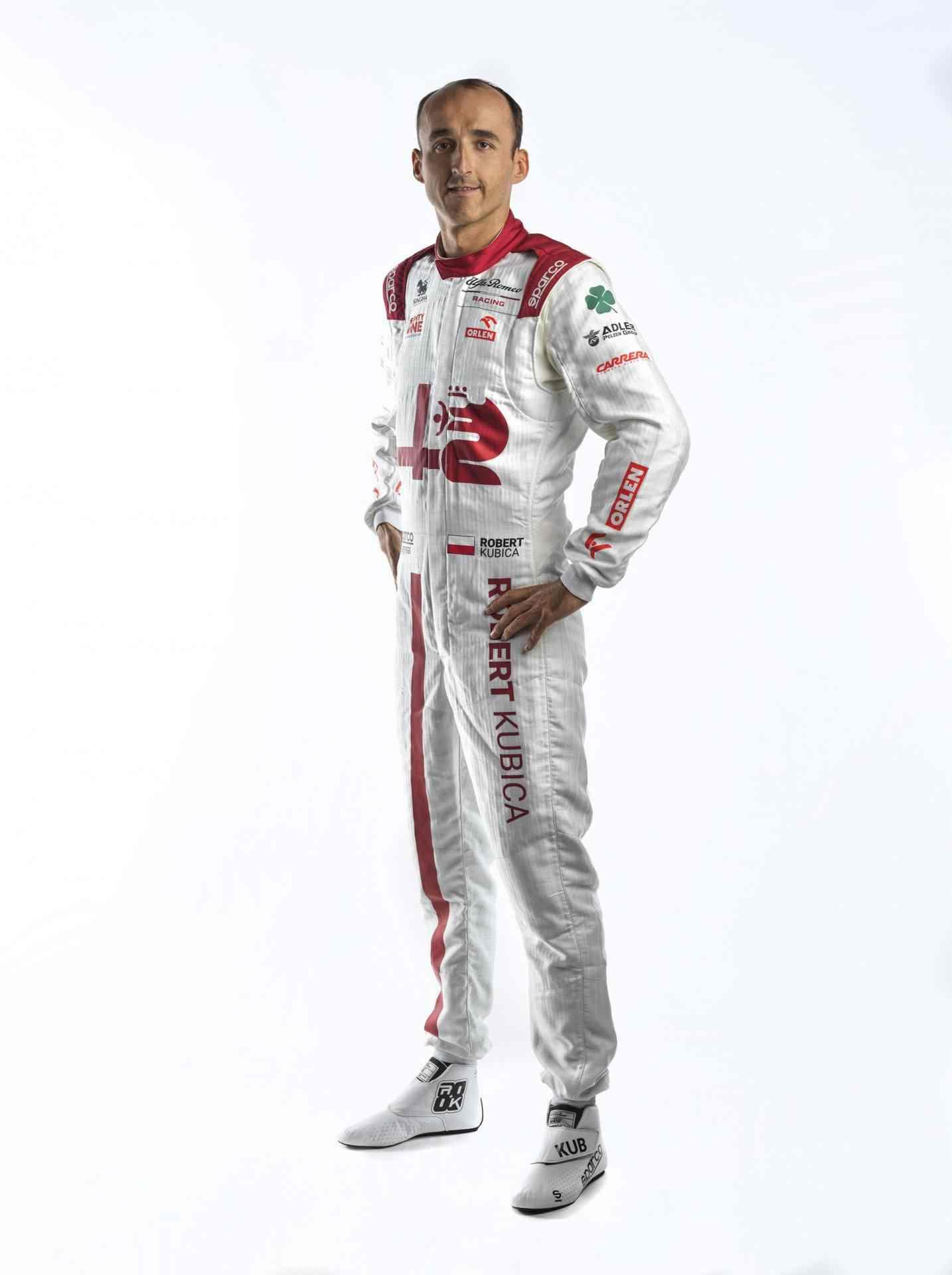 Robert-Kubica-Race-Suit-1