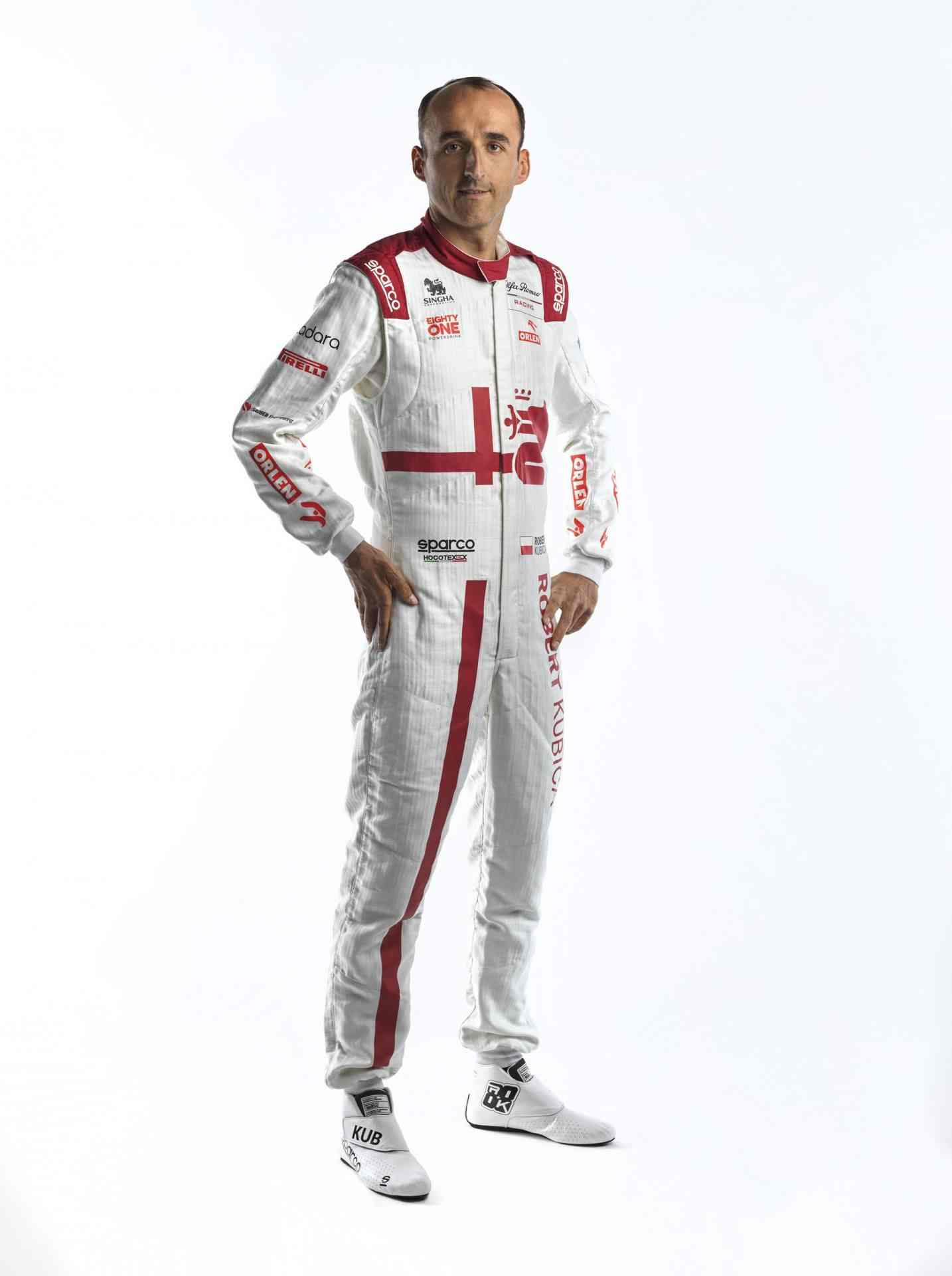 Robert-Kubica-Race-Suit-2